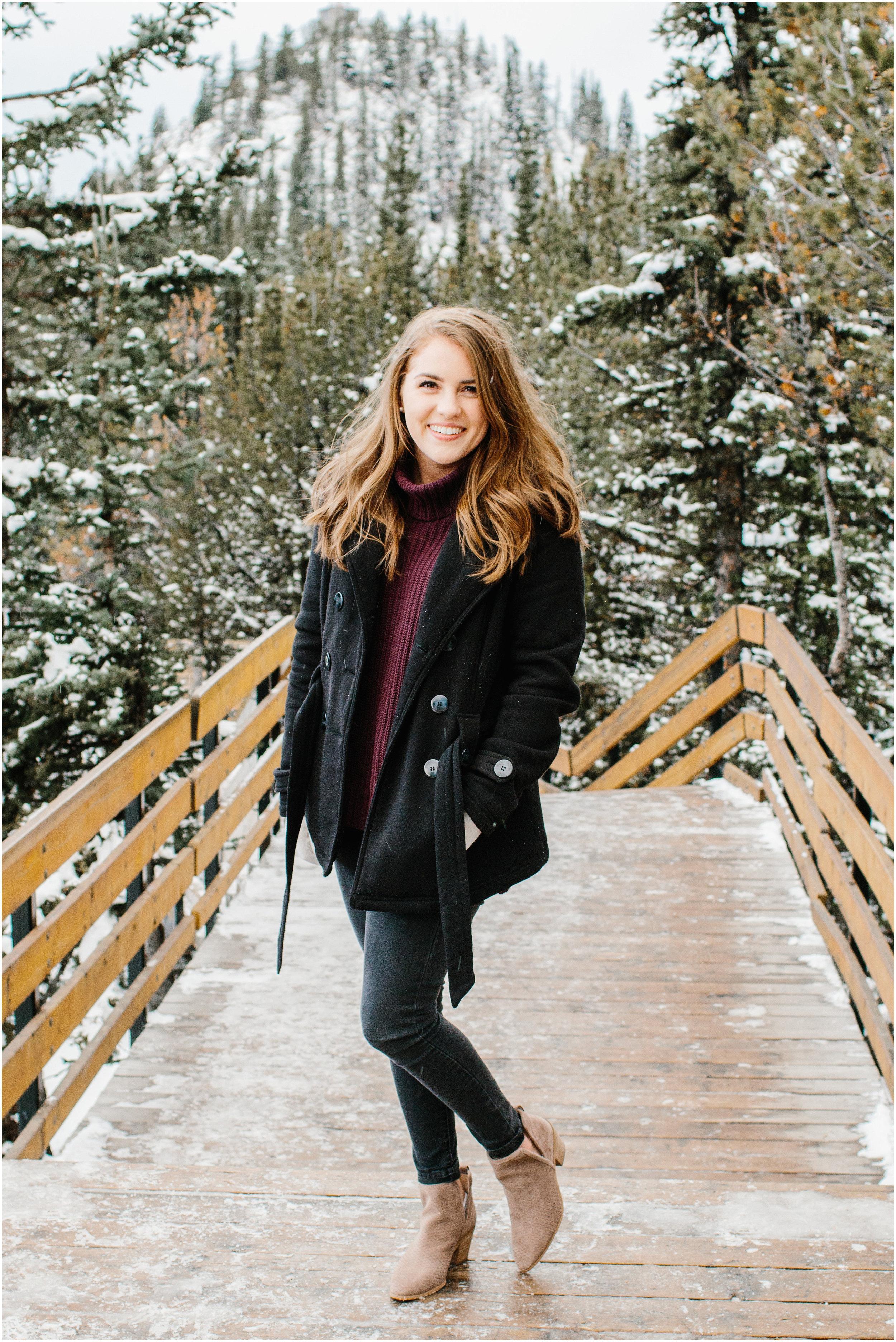 Banff_Travel_Photographer-38.jpg