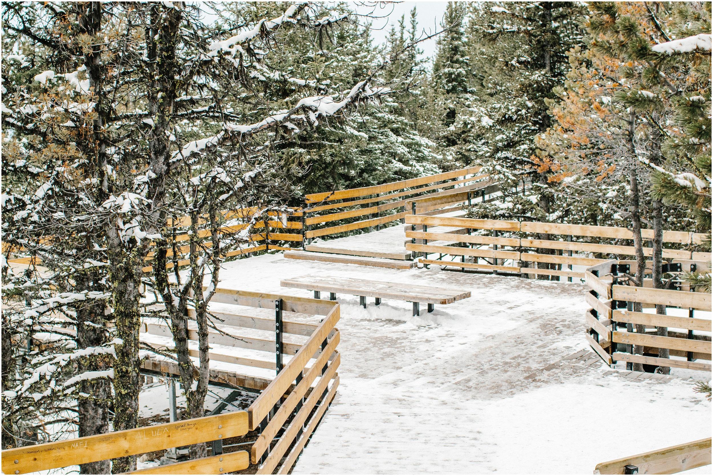 Banff_Travel_Photographer-40.jpg
