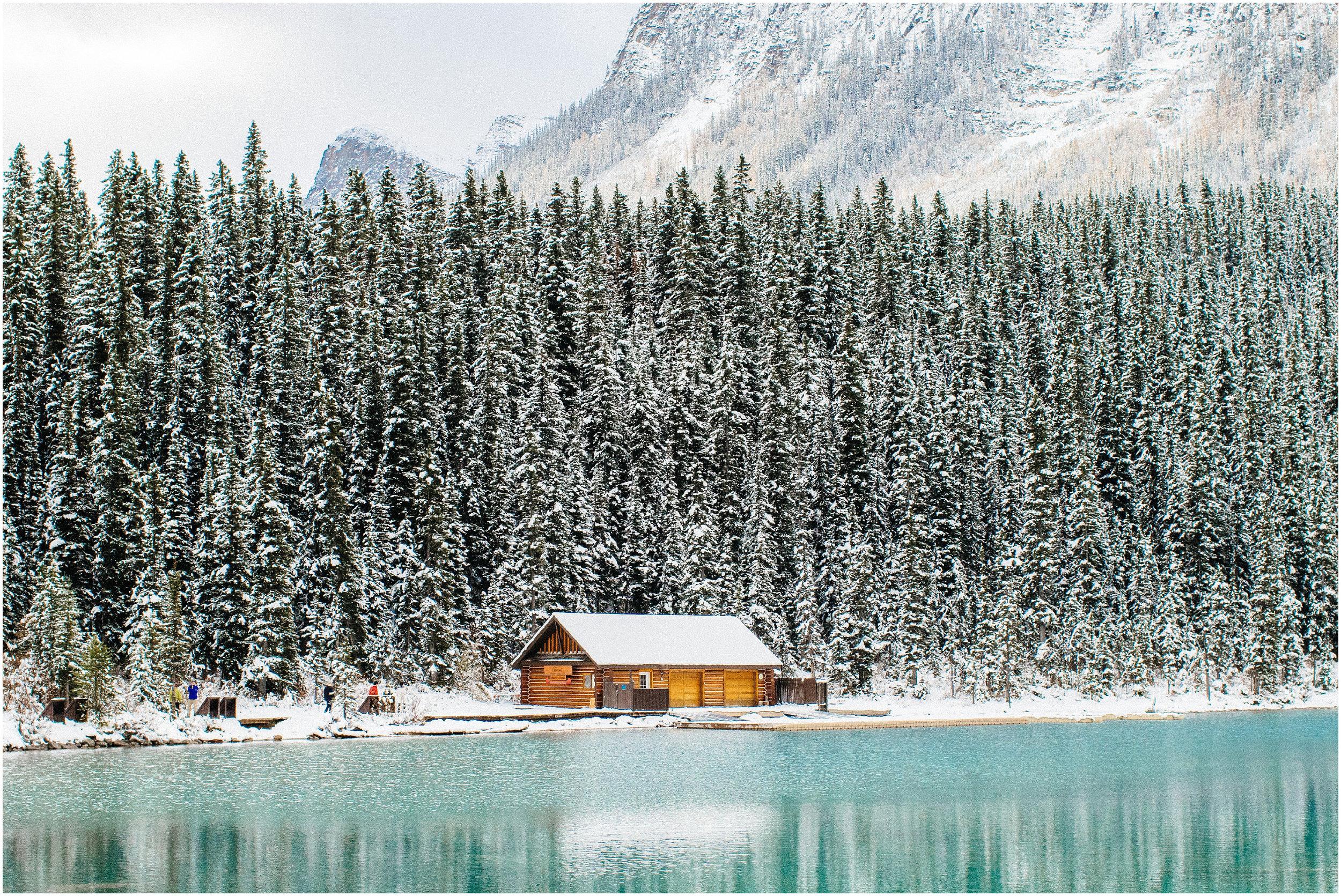 Banff_Travel_Photographer-47.jpg