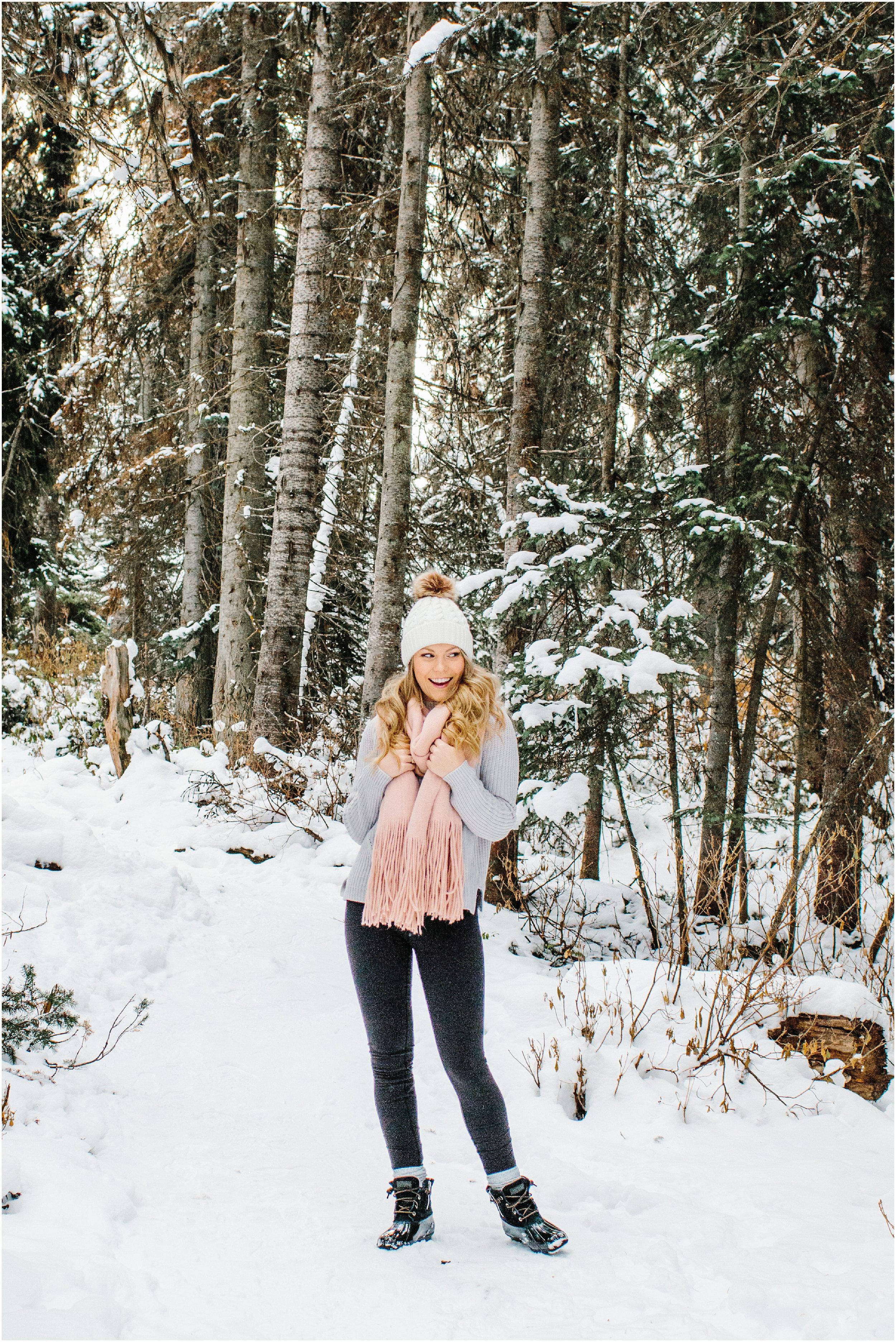 Banff_Travel_Photographer-49.jpg
