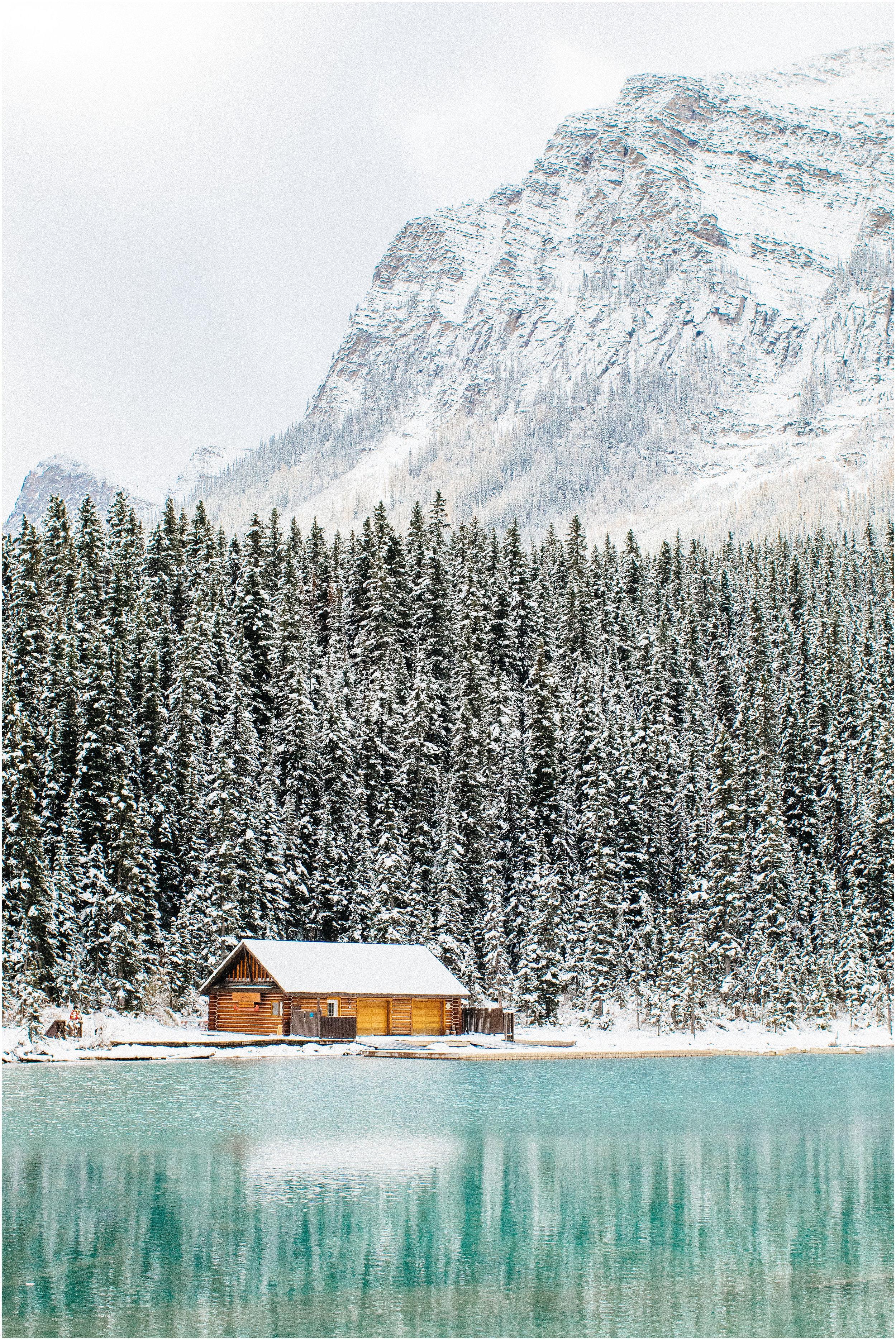 Banff_Travel_Photographer-48.jpg