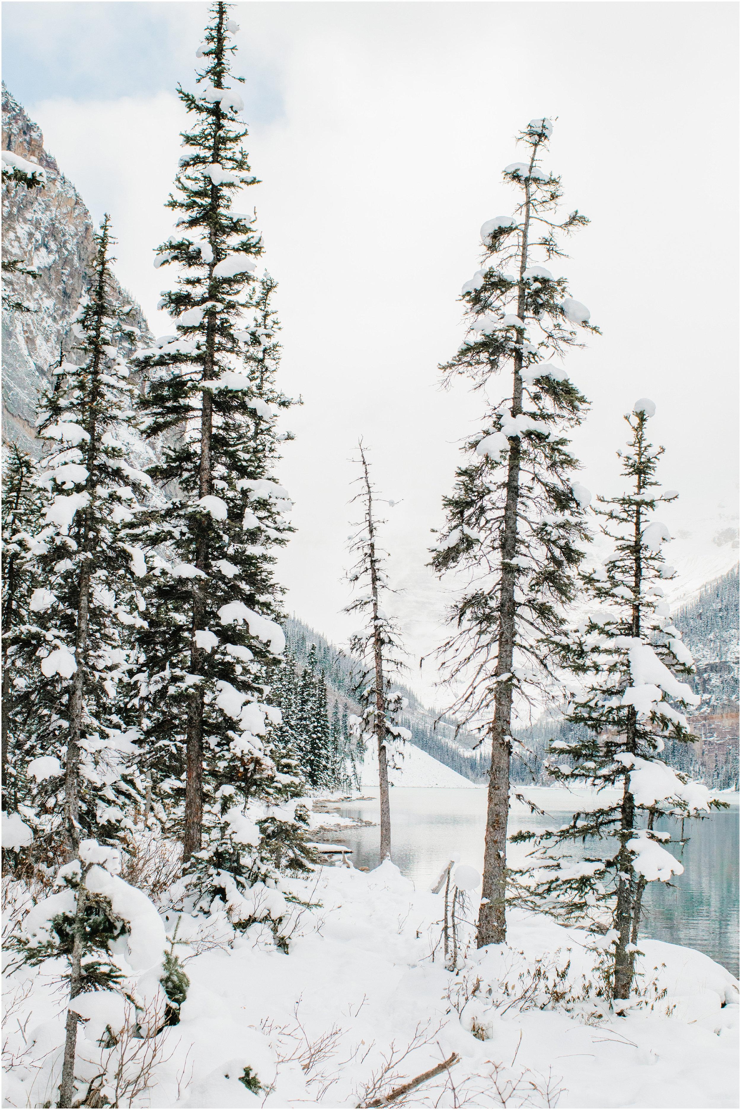 Banff_Travel_Photographer-53.jpg