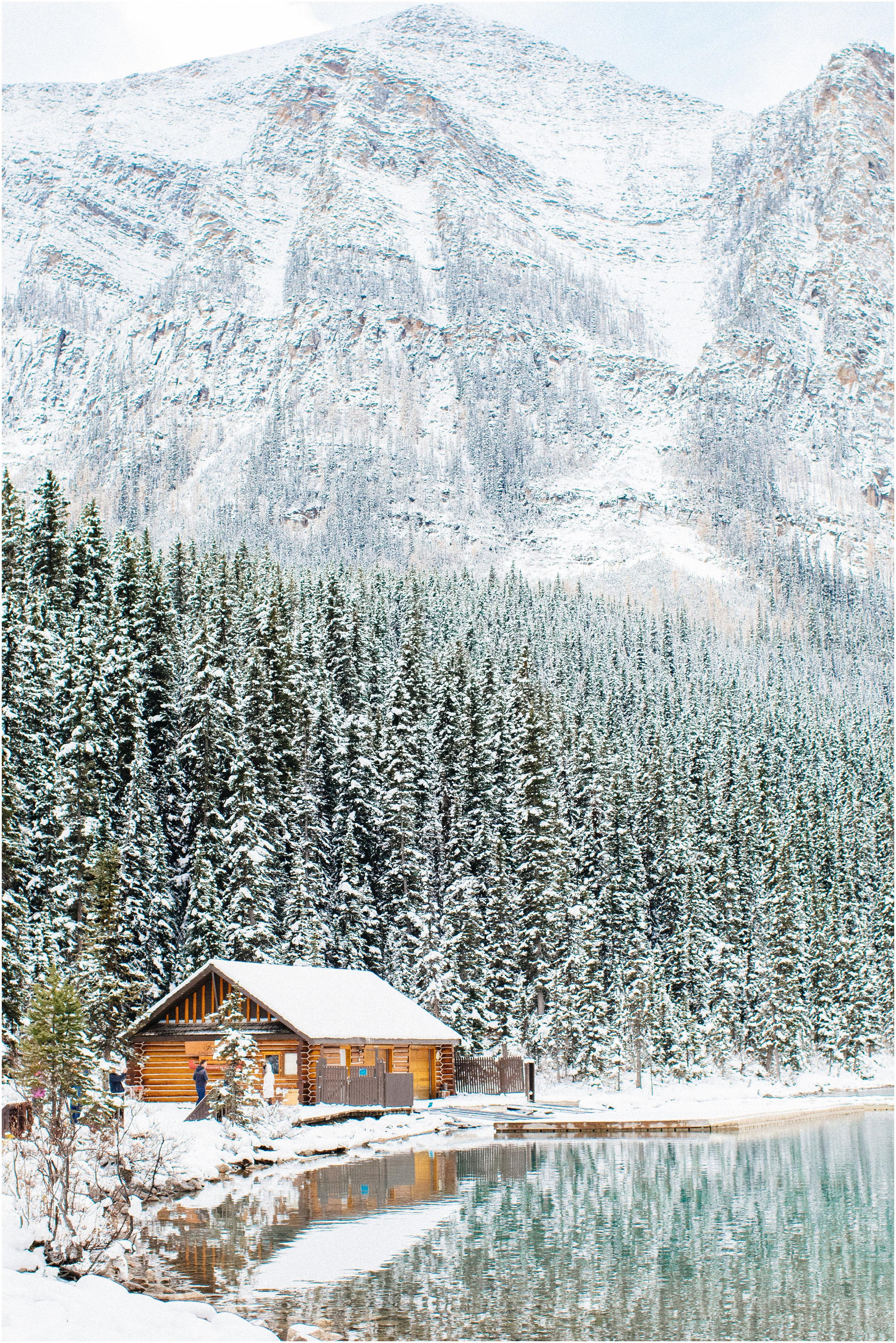 Banff_Travel_Photographer-52.jpg