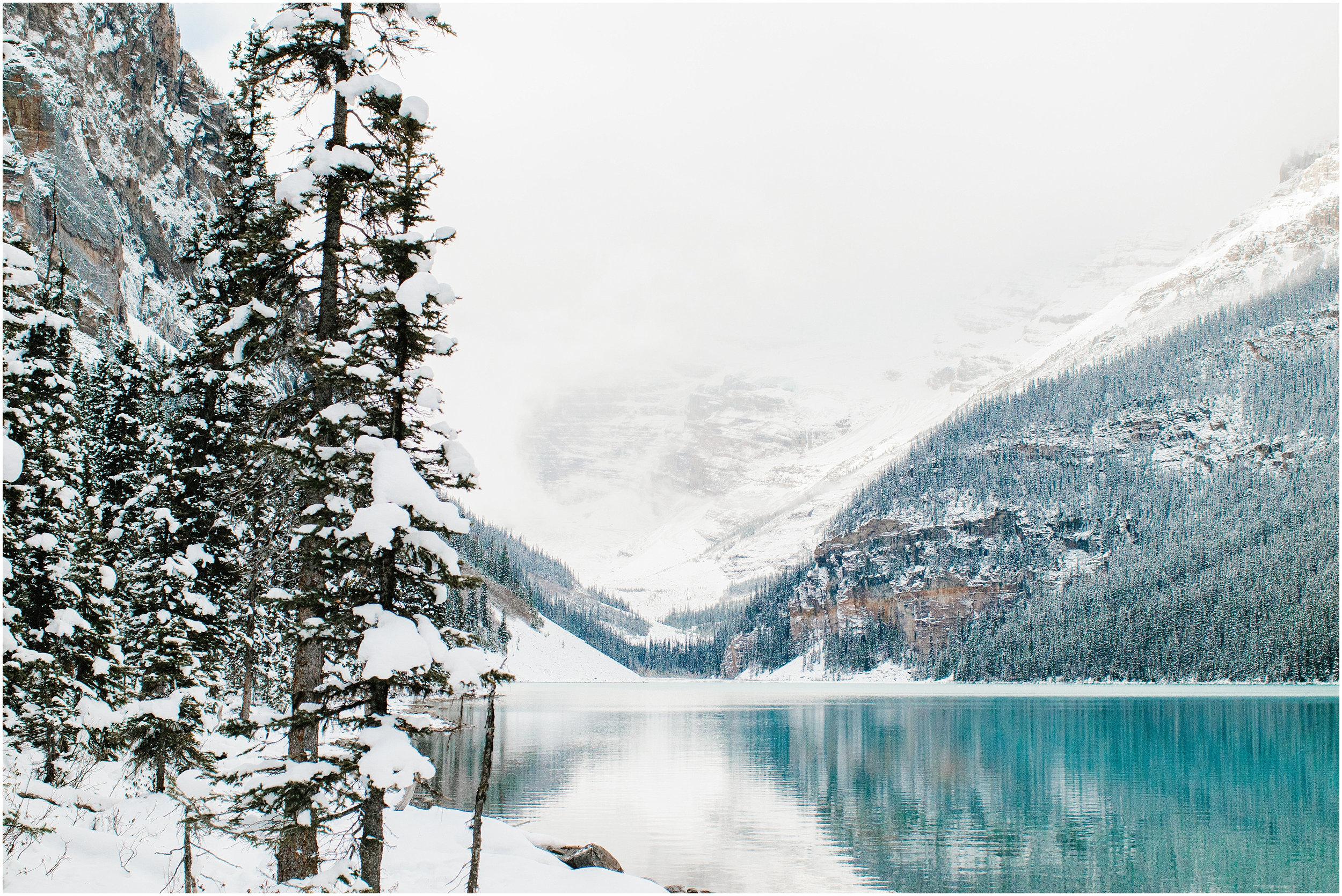 Banff_Travel_Photographer-54.jpg