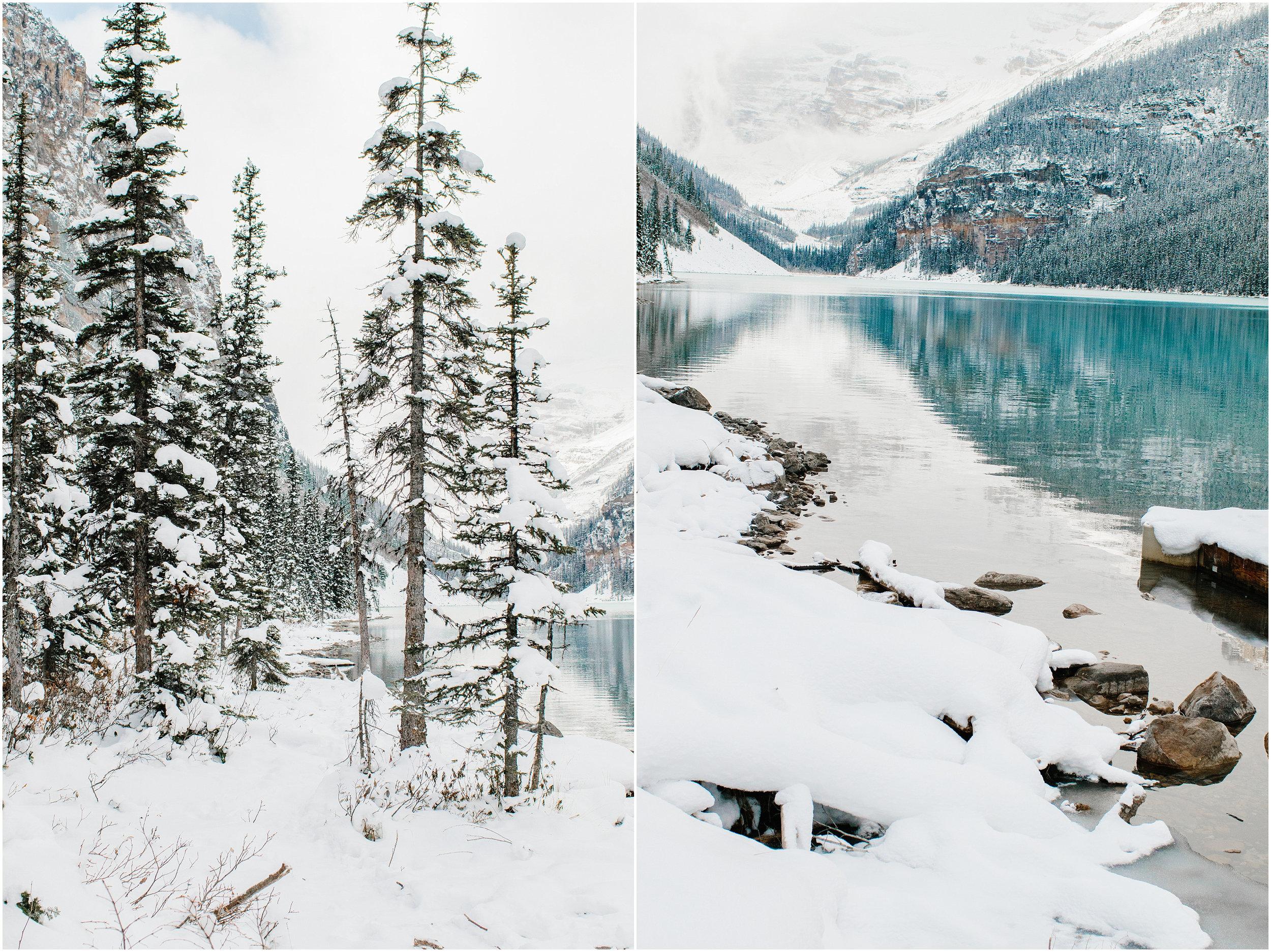Banff_Travel_Photographer-55.jpg