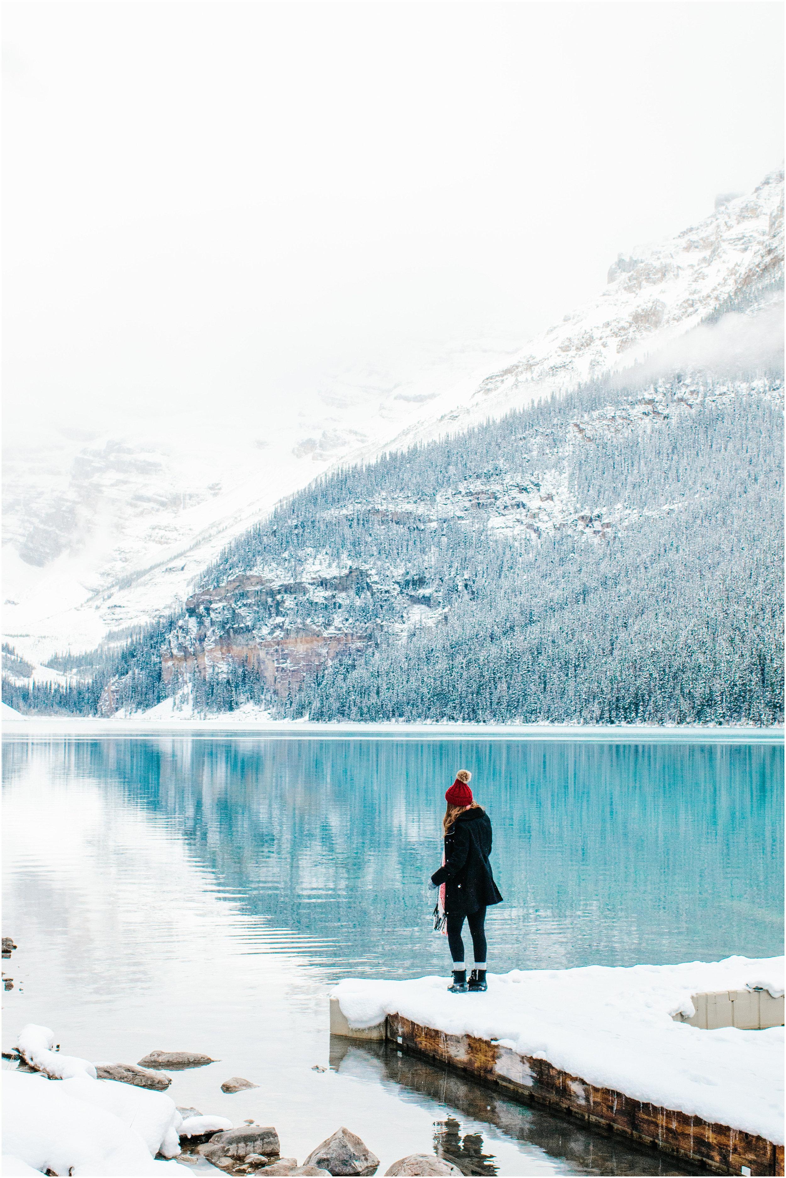 Banff_Travel_Photographer-56.jpg