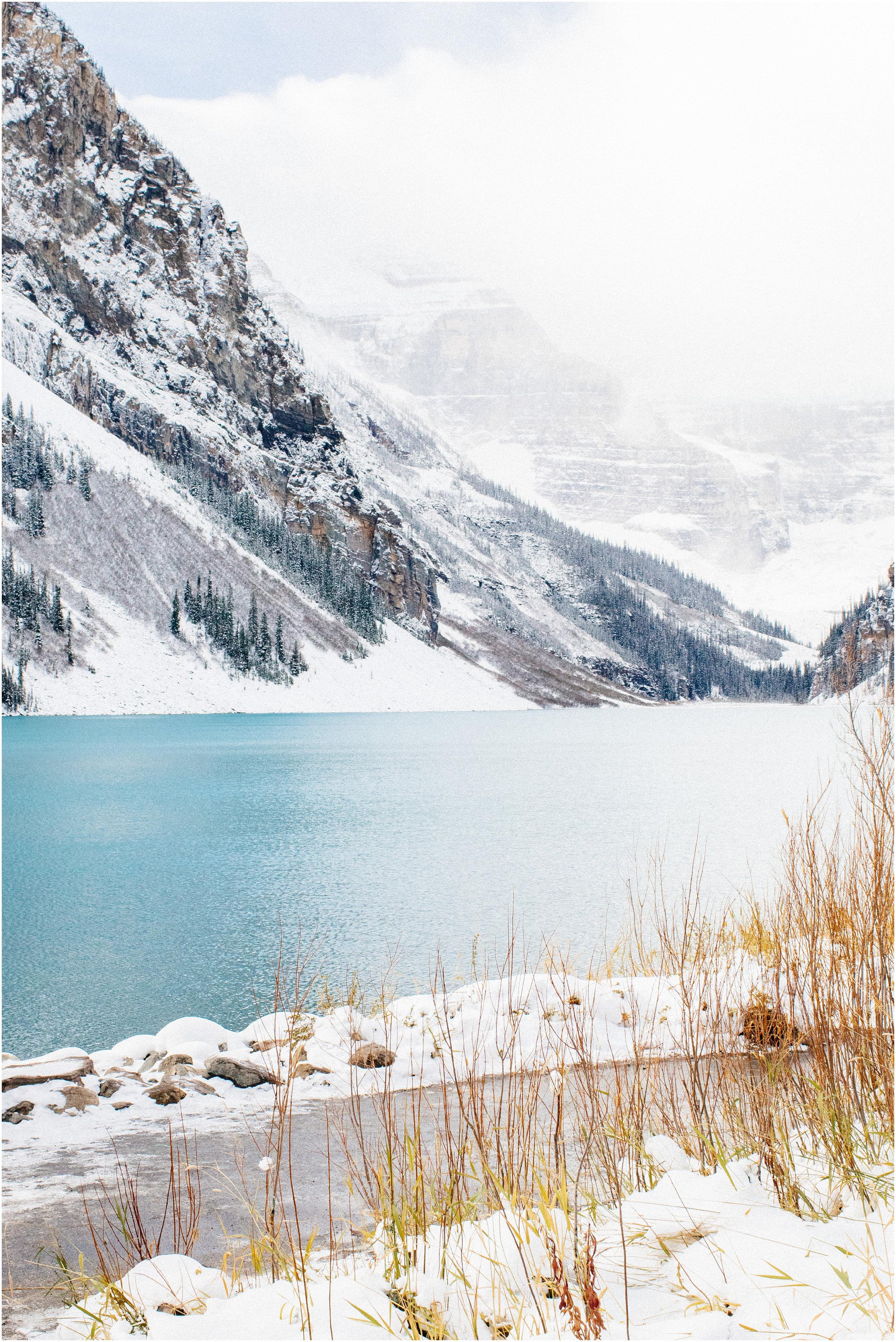 Banff_Travel_Photographer-57.jpg