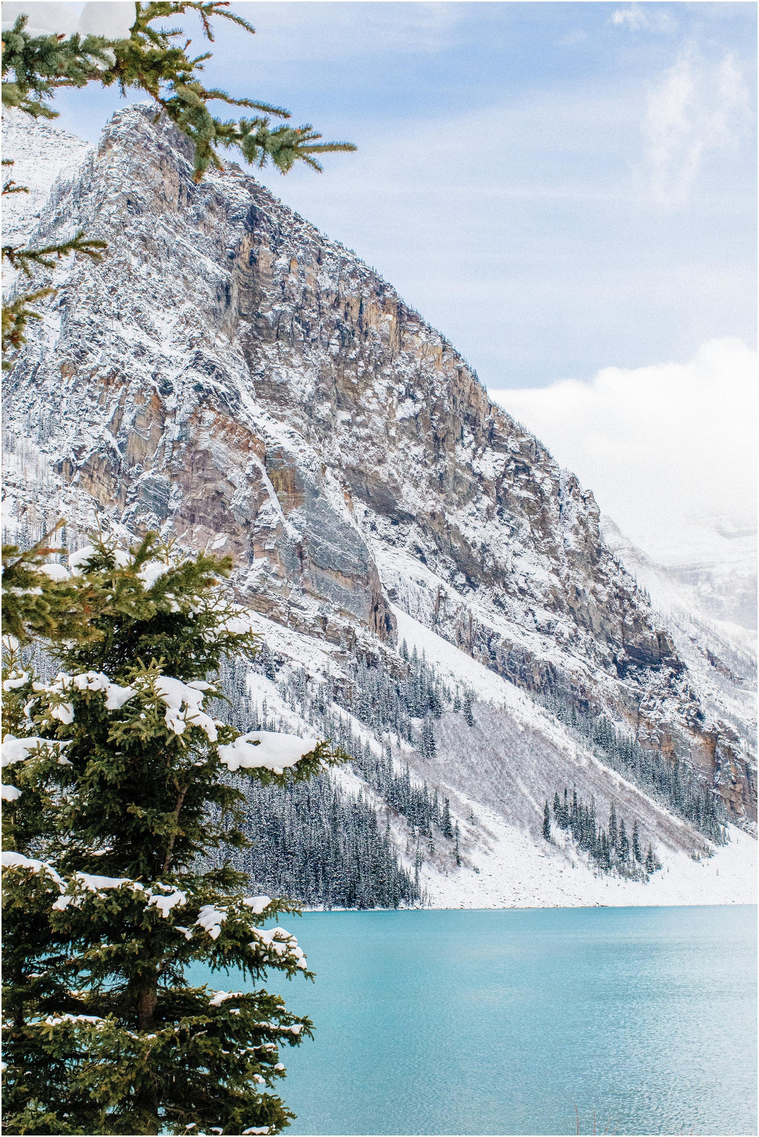 Banff_Travel_Photographer-58.jpg