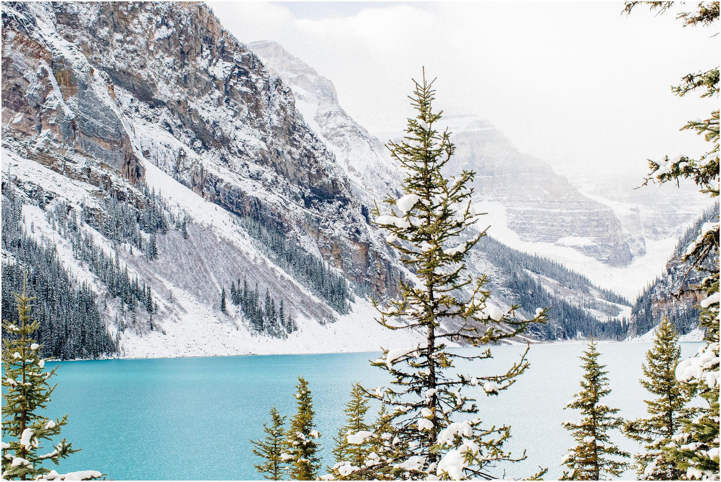 Banff_Travel_Photographer-60.jpg