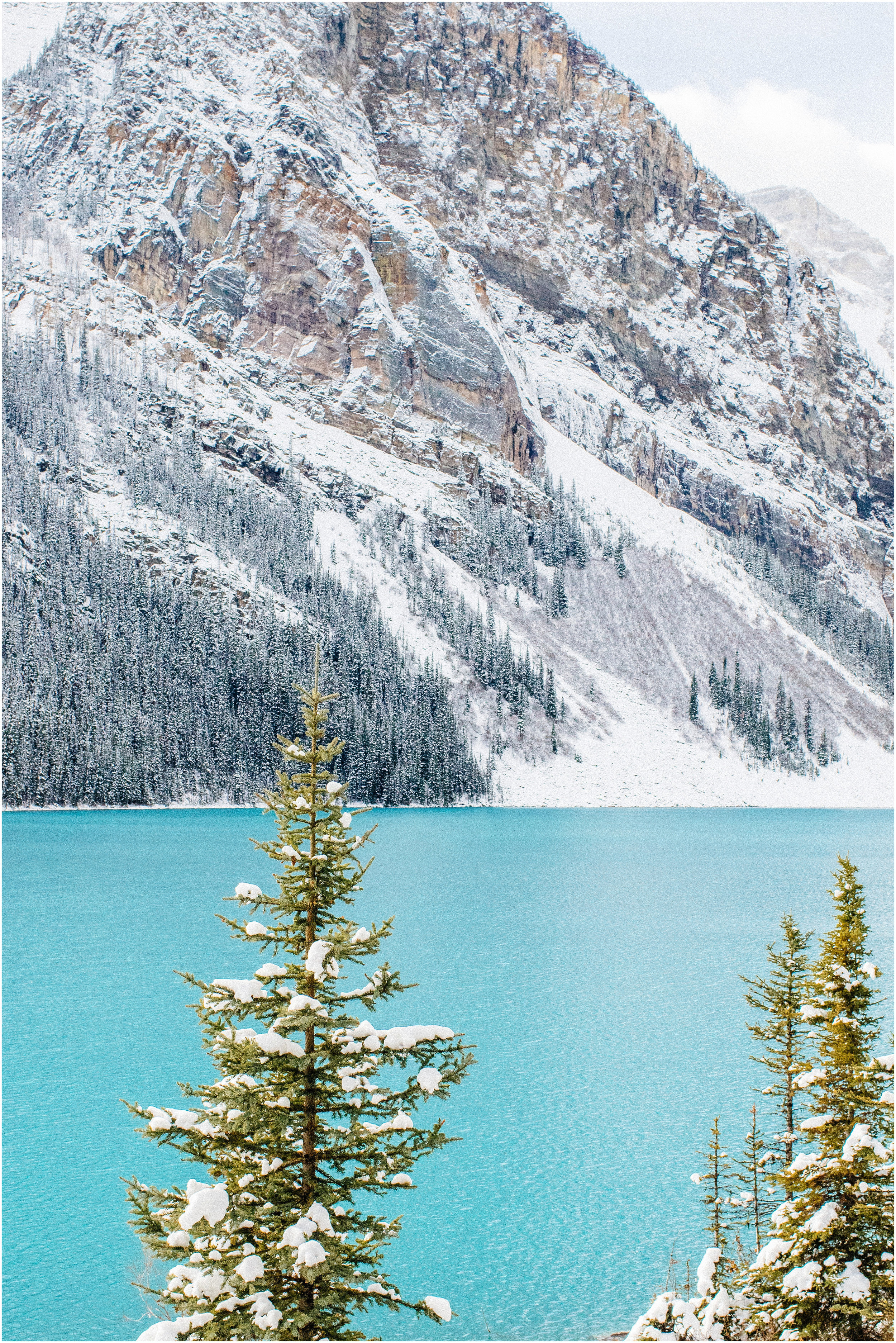Banff_Travel_Photographer-59.jpg