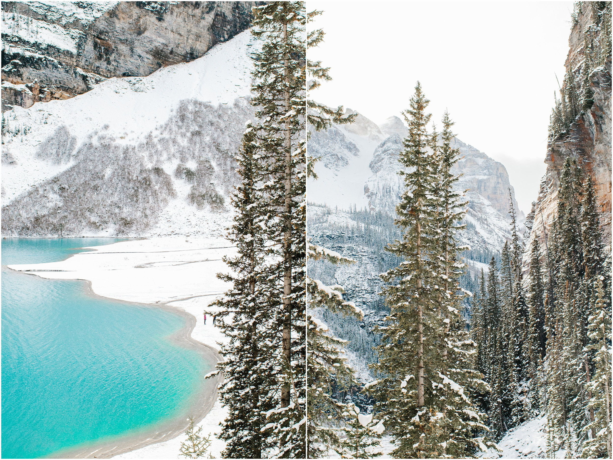 Banff_Travel_Photographer-67.jpg