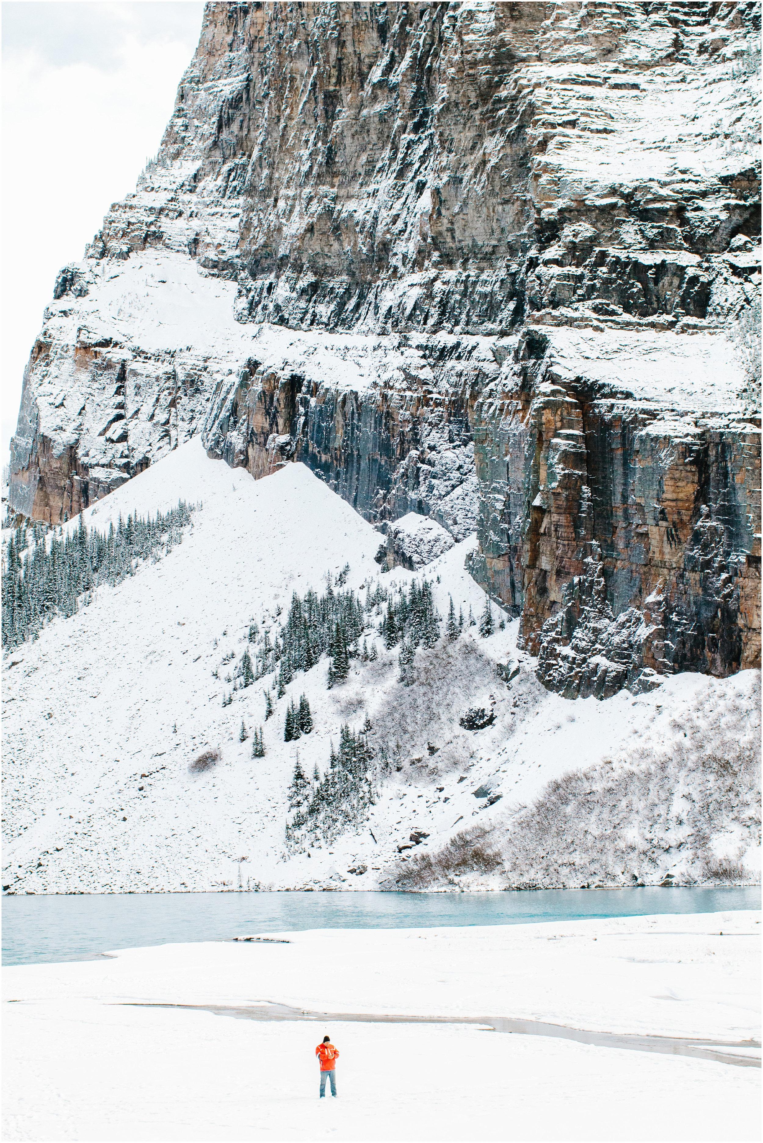 Banff_Travel_Photographer-68.jpg
