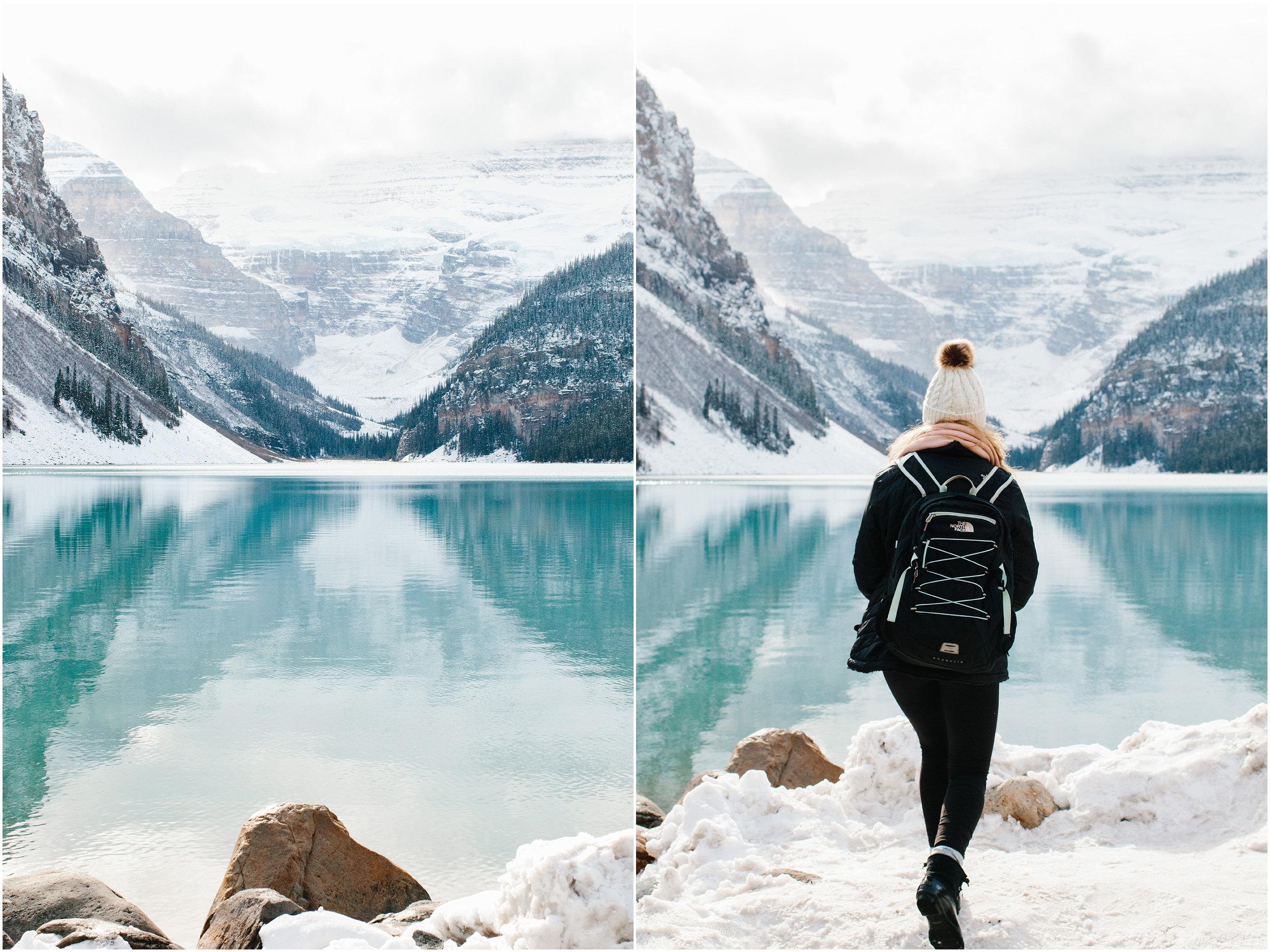 Banff_Travel_Photographer-69.jpg
