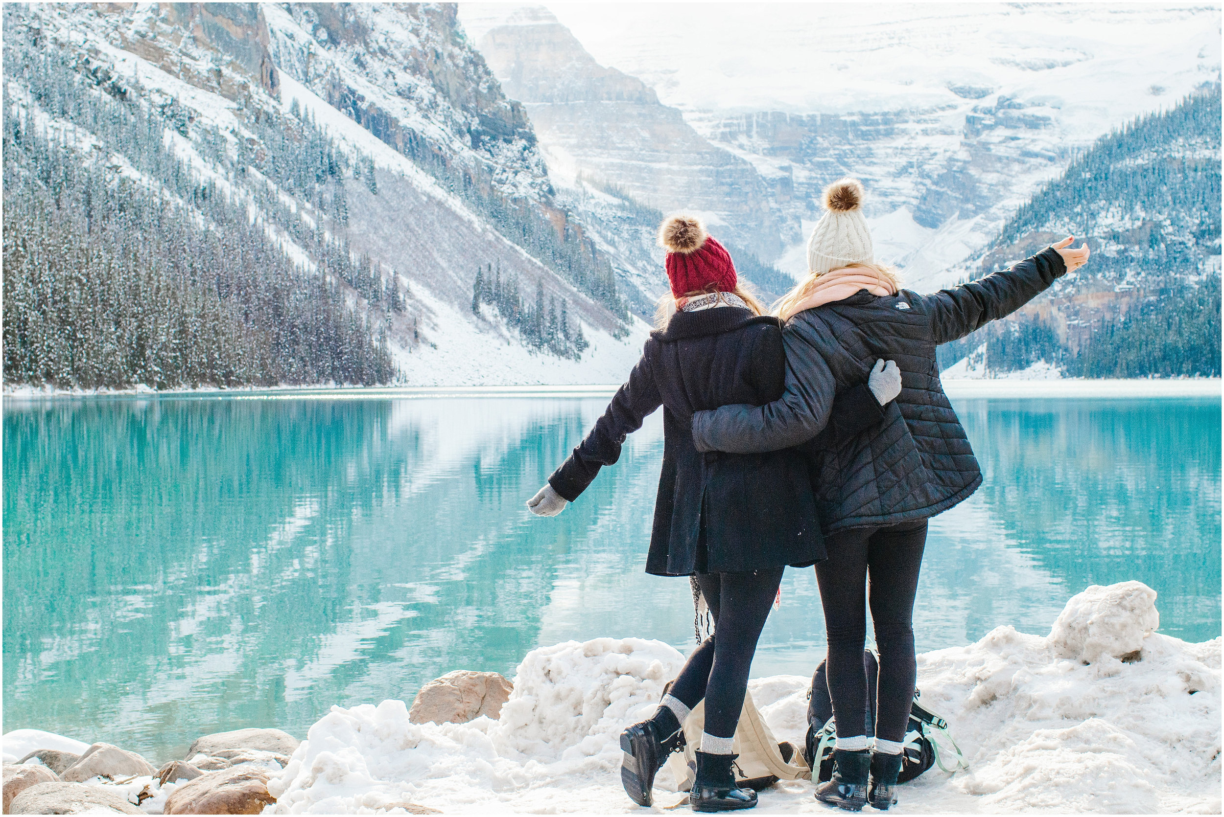 Banff_Travel_Photographer-71.jpg