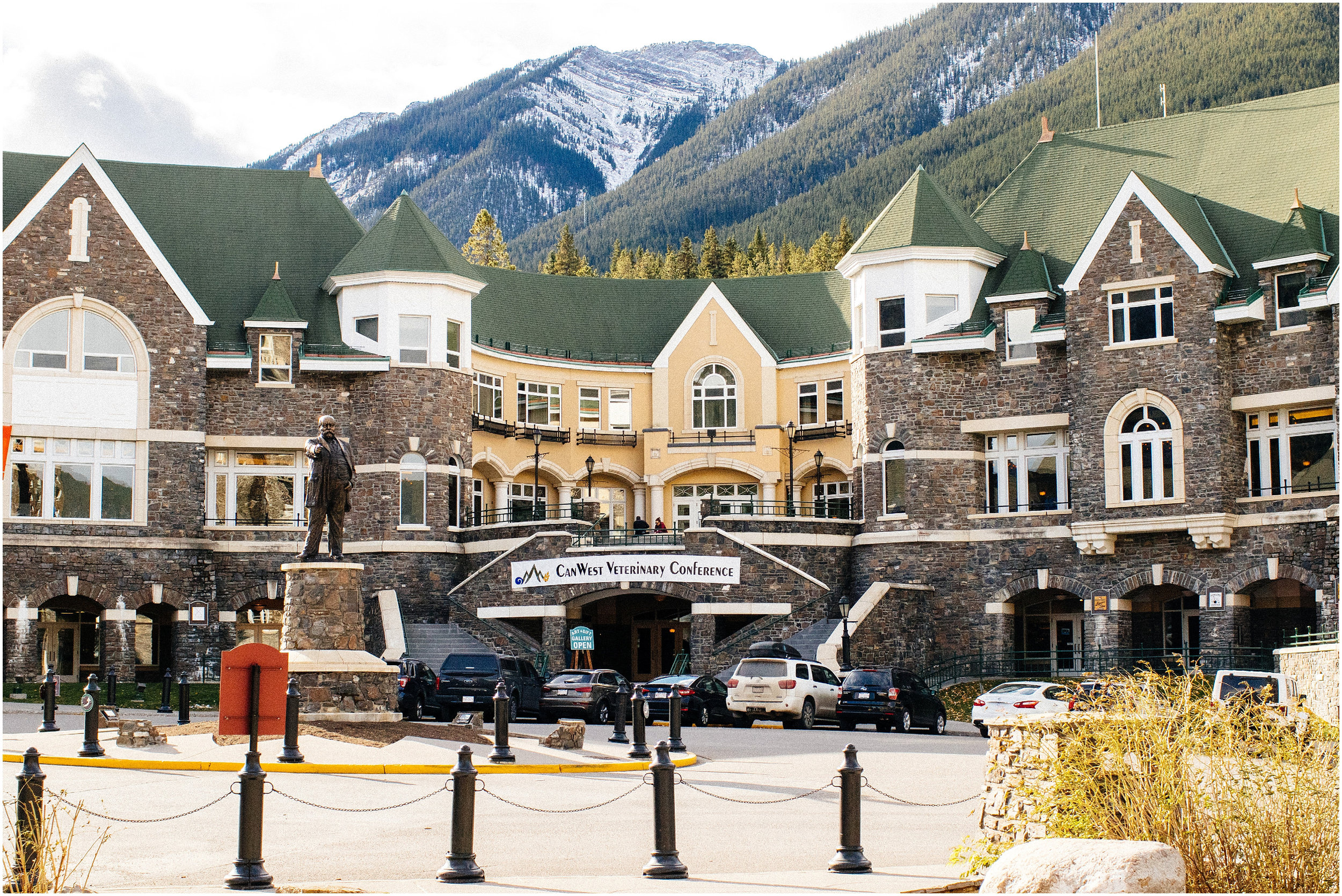 Banff_Travel_Photographer-73.jpg