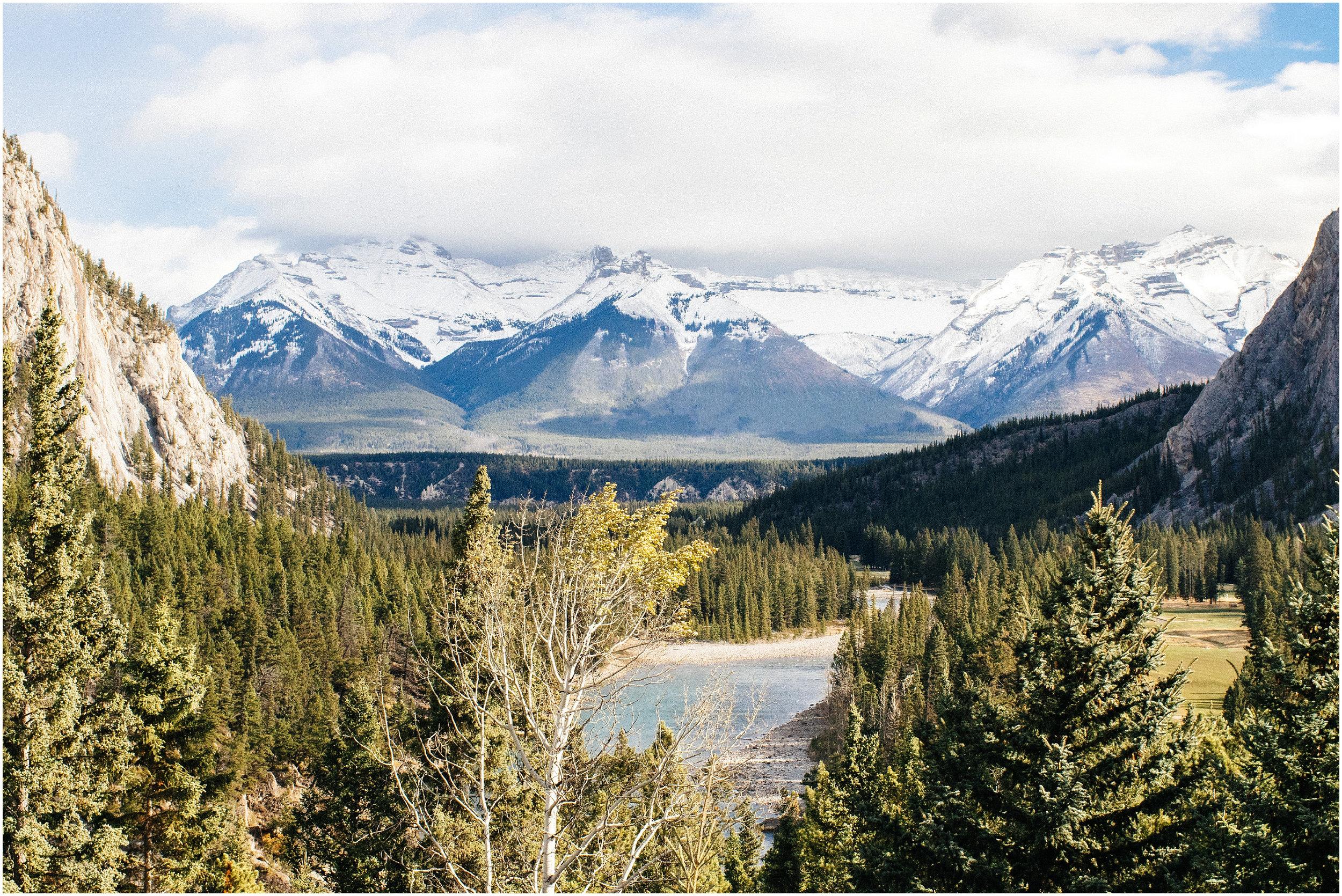 Banff_Travel_Photographer-74.jpg