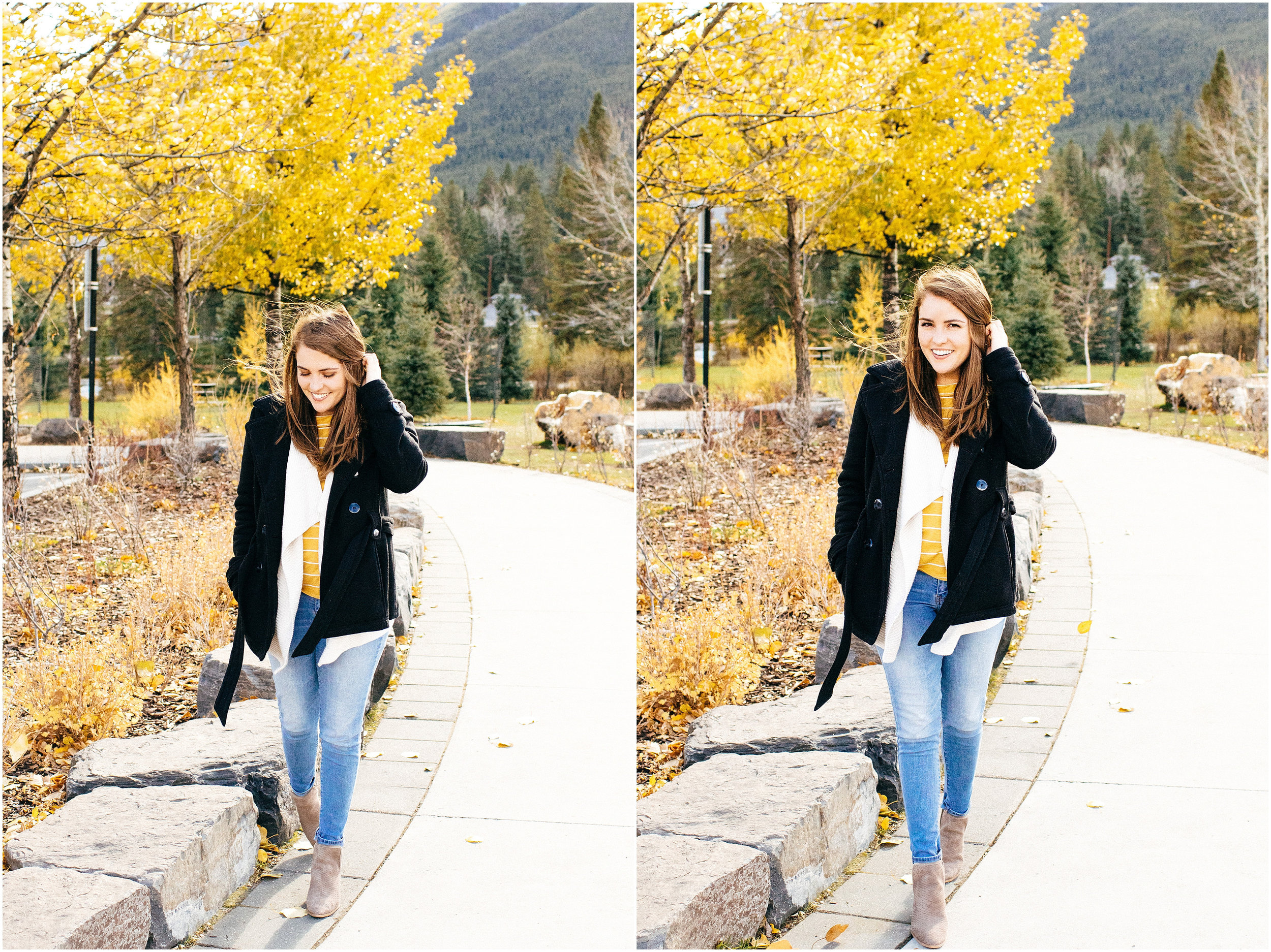 Banff_Travel_Photographer-87.jpg