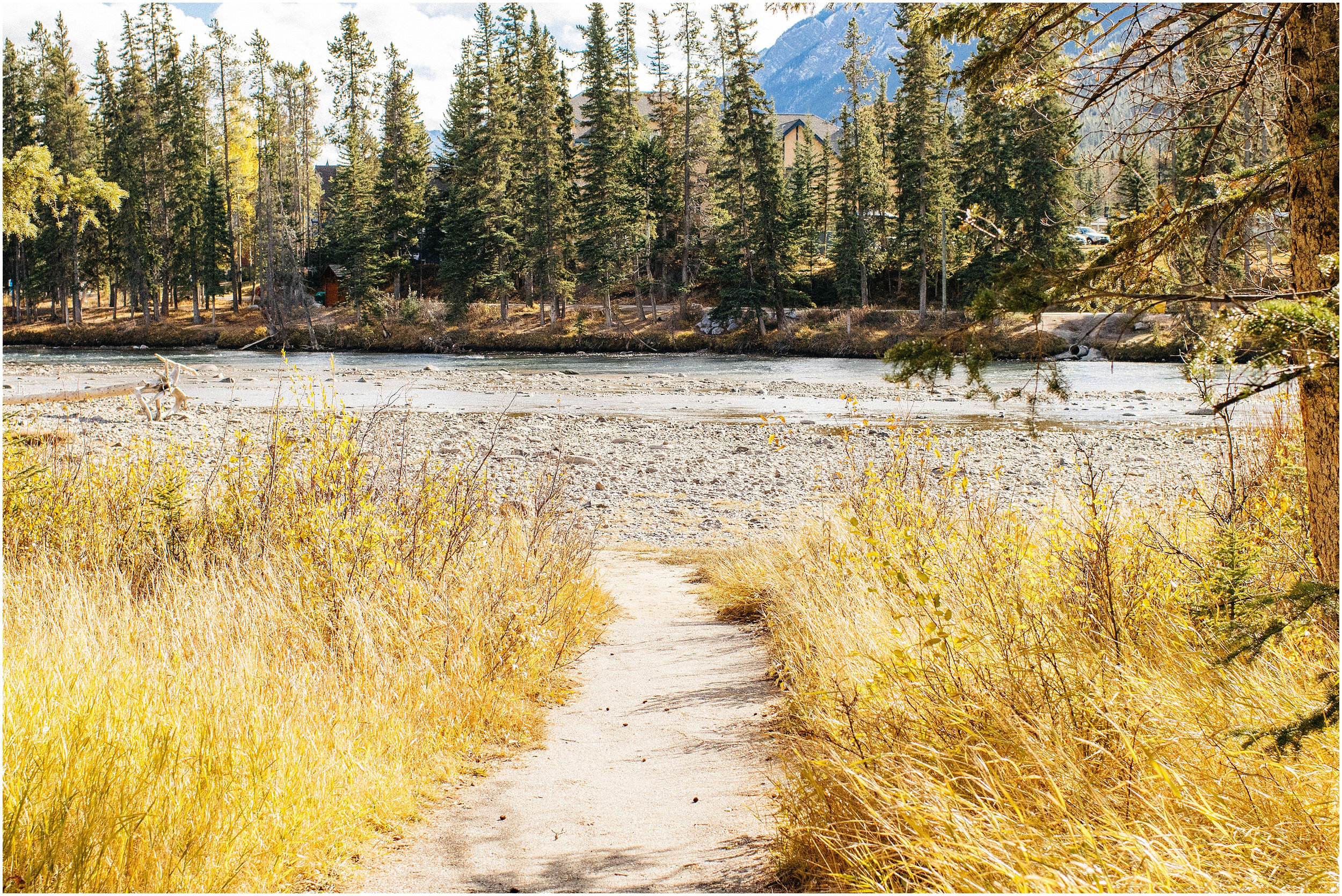 Banff_Travel_Photographer-90.jpg