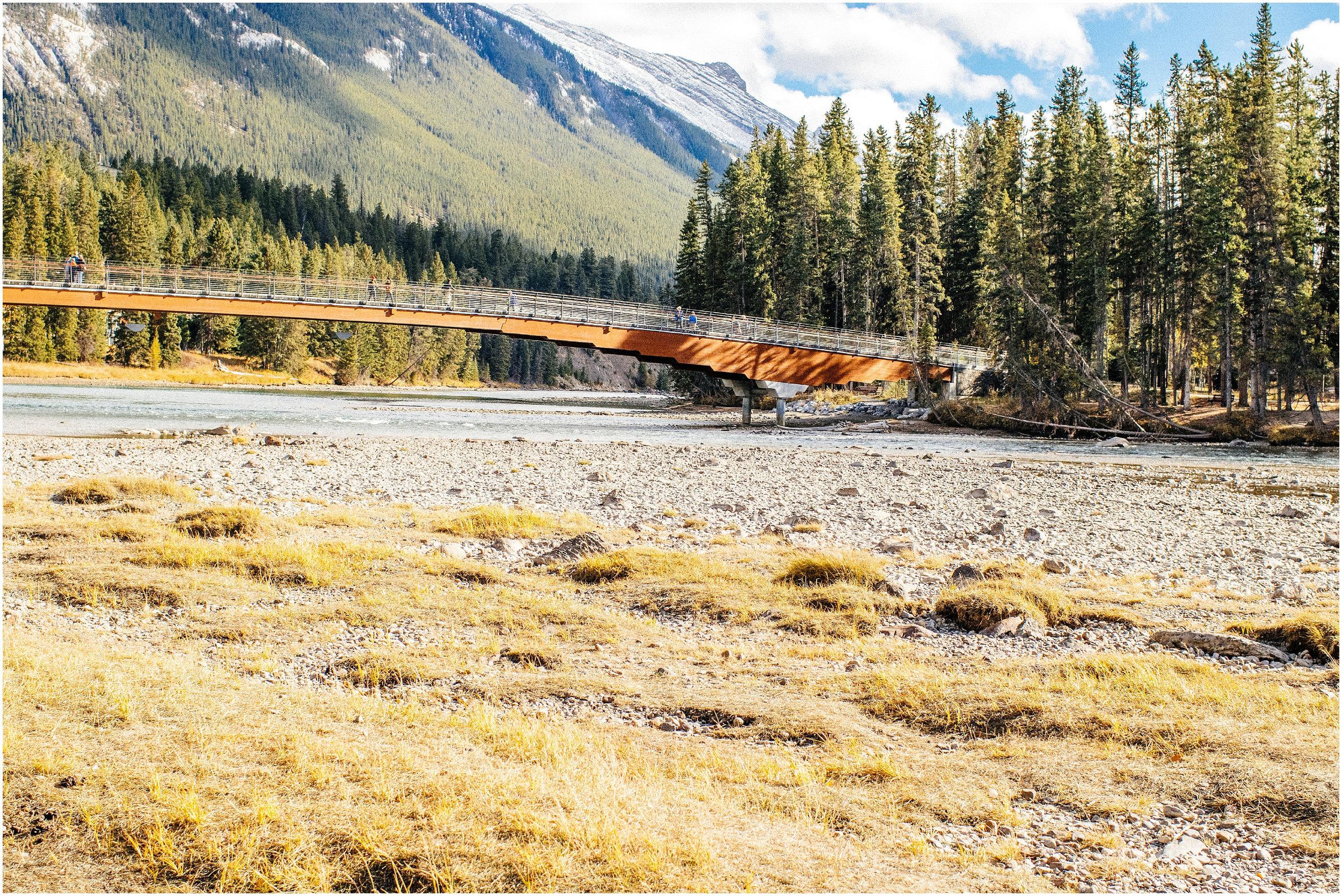 Banff_Travel_Photographer-92.jpg