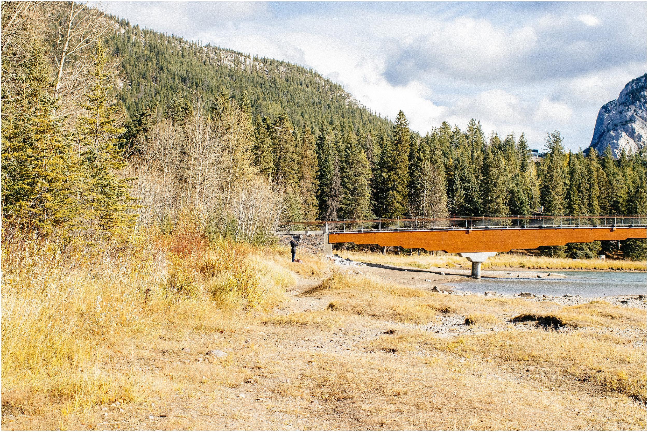 Banff_Travel_Photographer-91.jpg