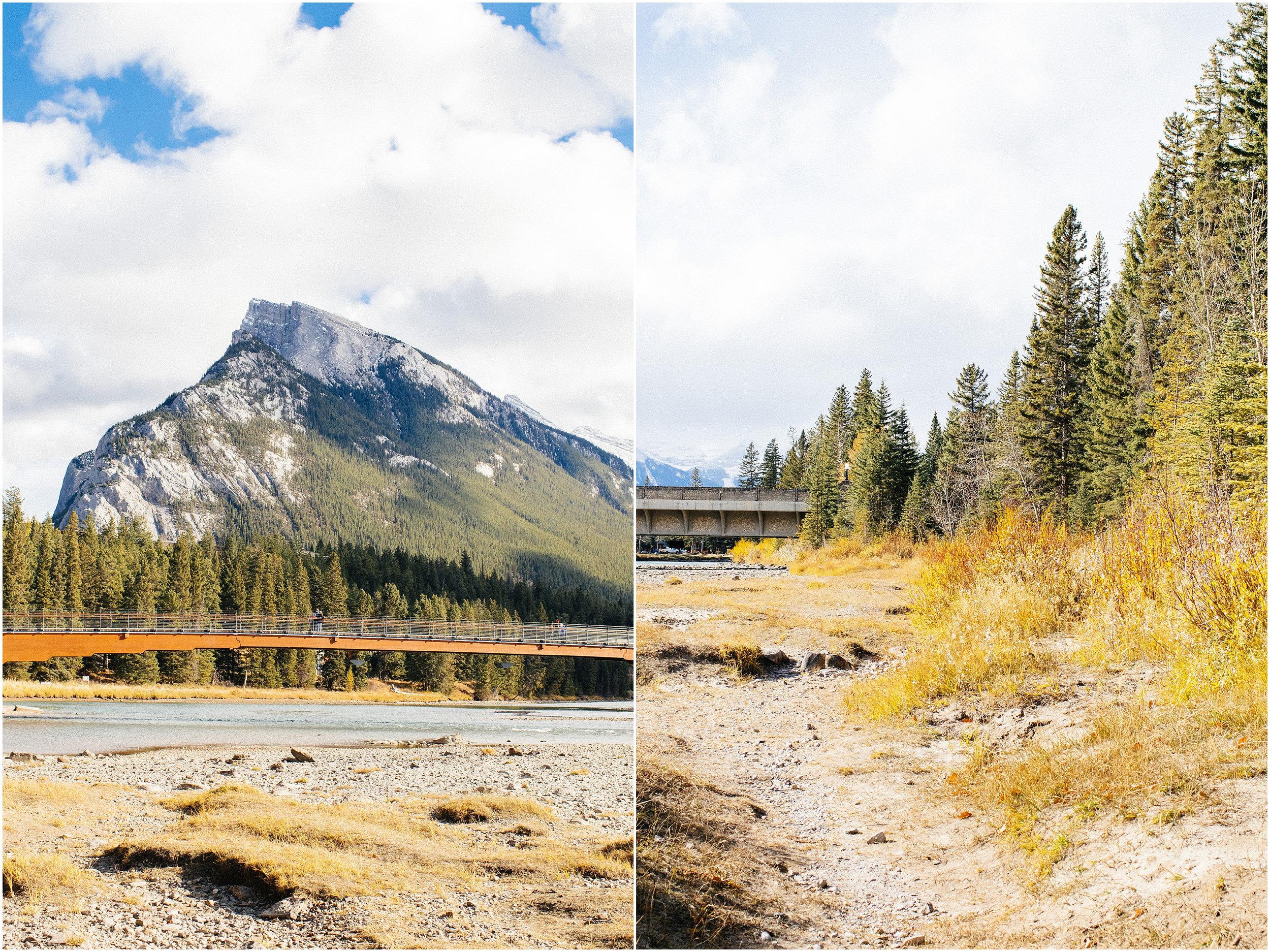 Banff_Travel_Photographer-93.jpg