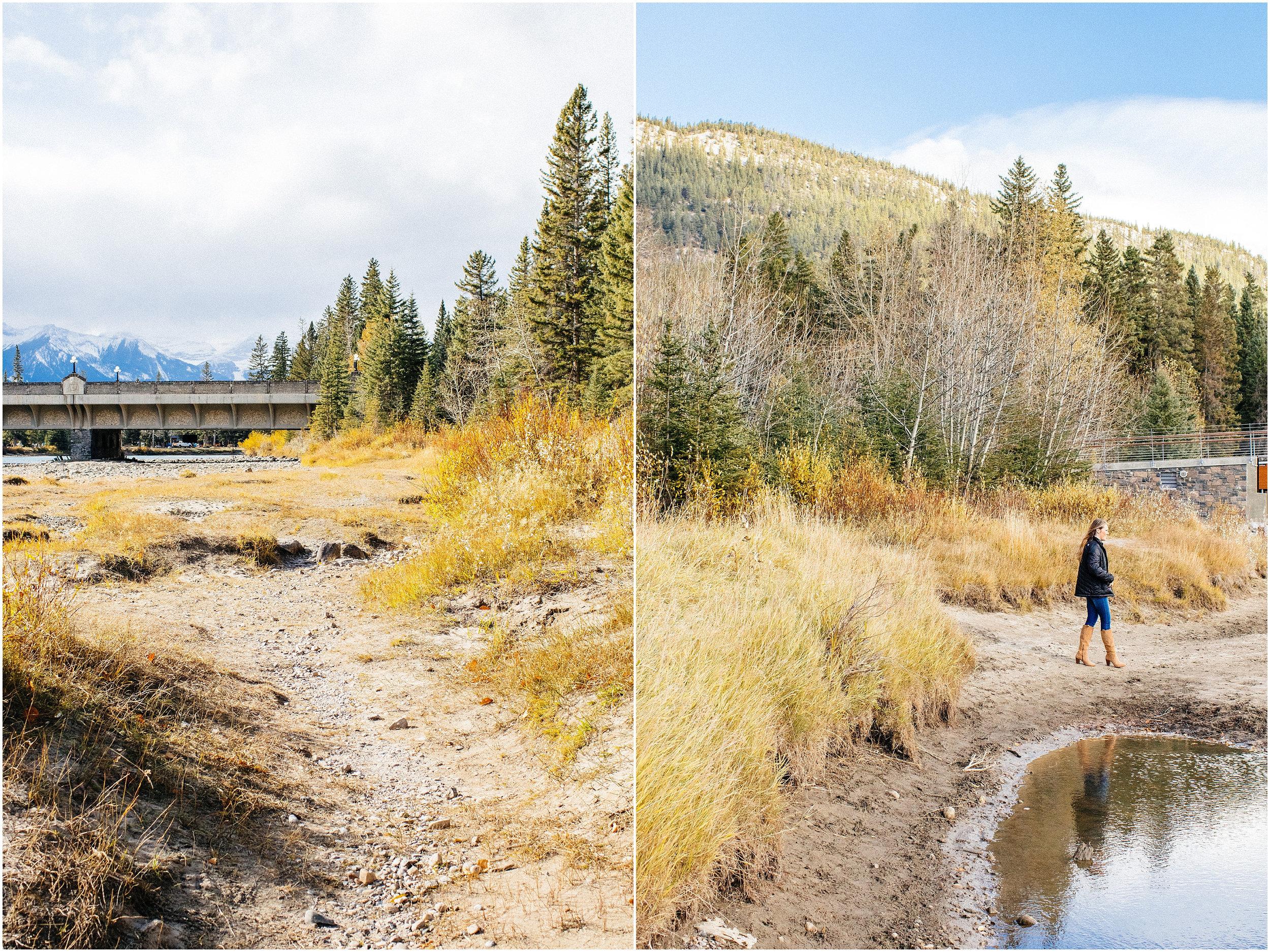 Banff_Travel_Photographer-95.jpg