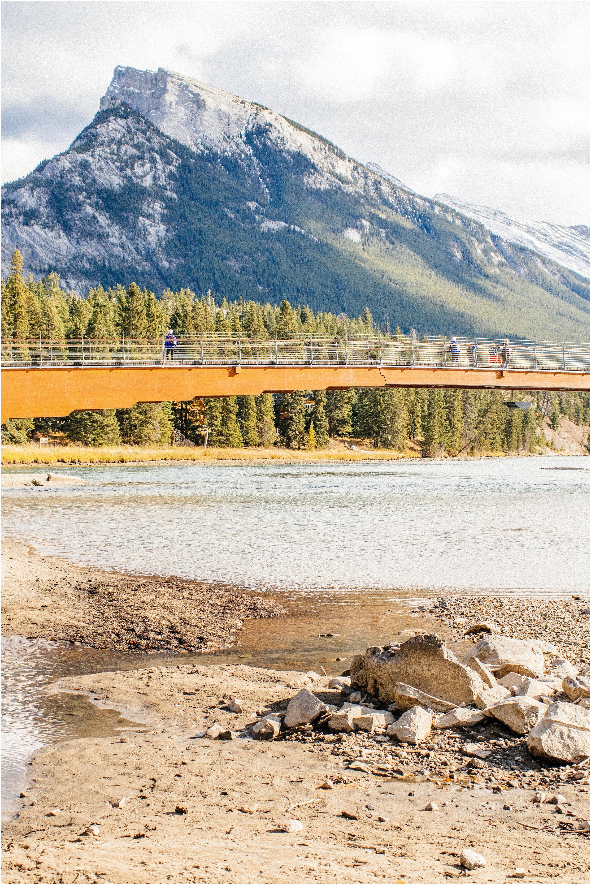 Banff_Travel_Photographer-96.jpg