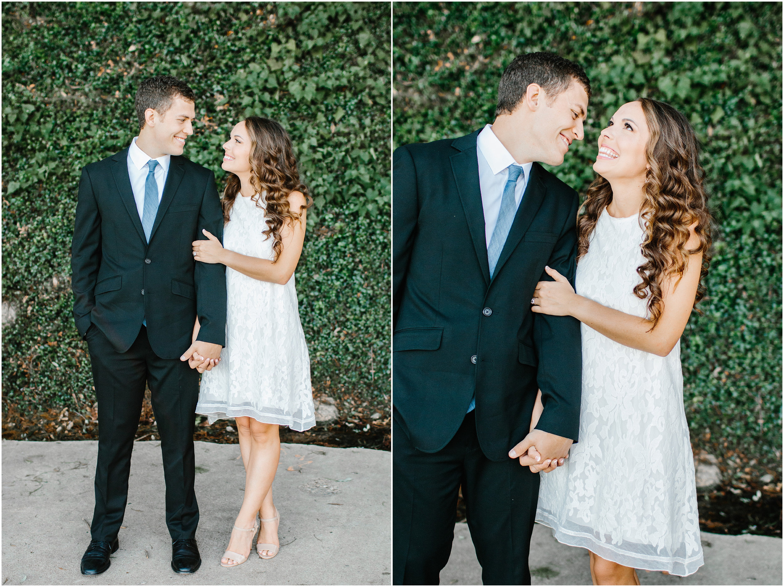Downtown_Waco_Engagement_Session-47.jpg