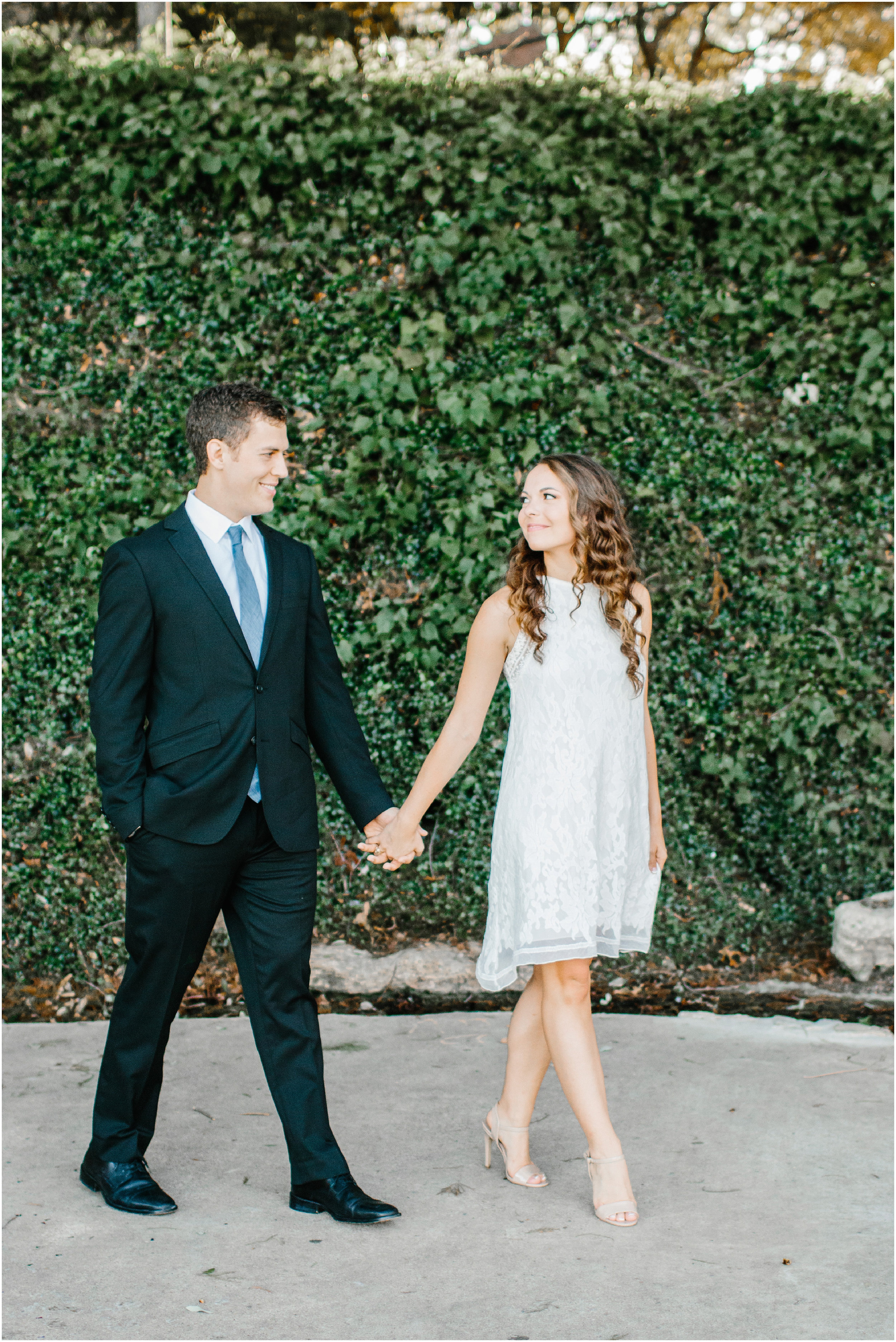 Downtown_Waco_Engagement_Session-50.jpg