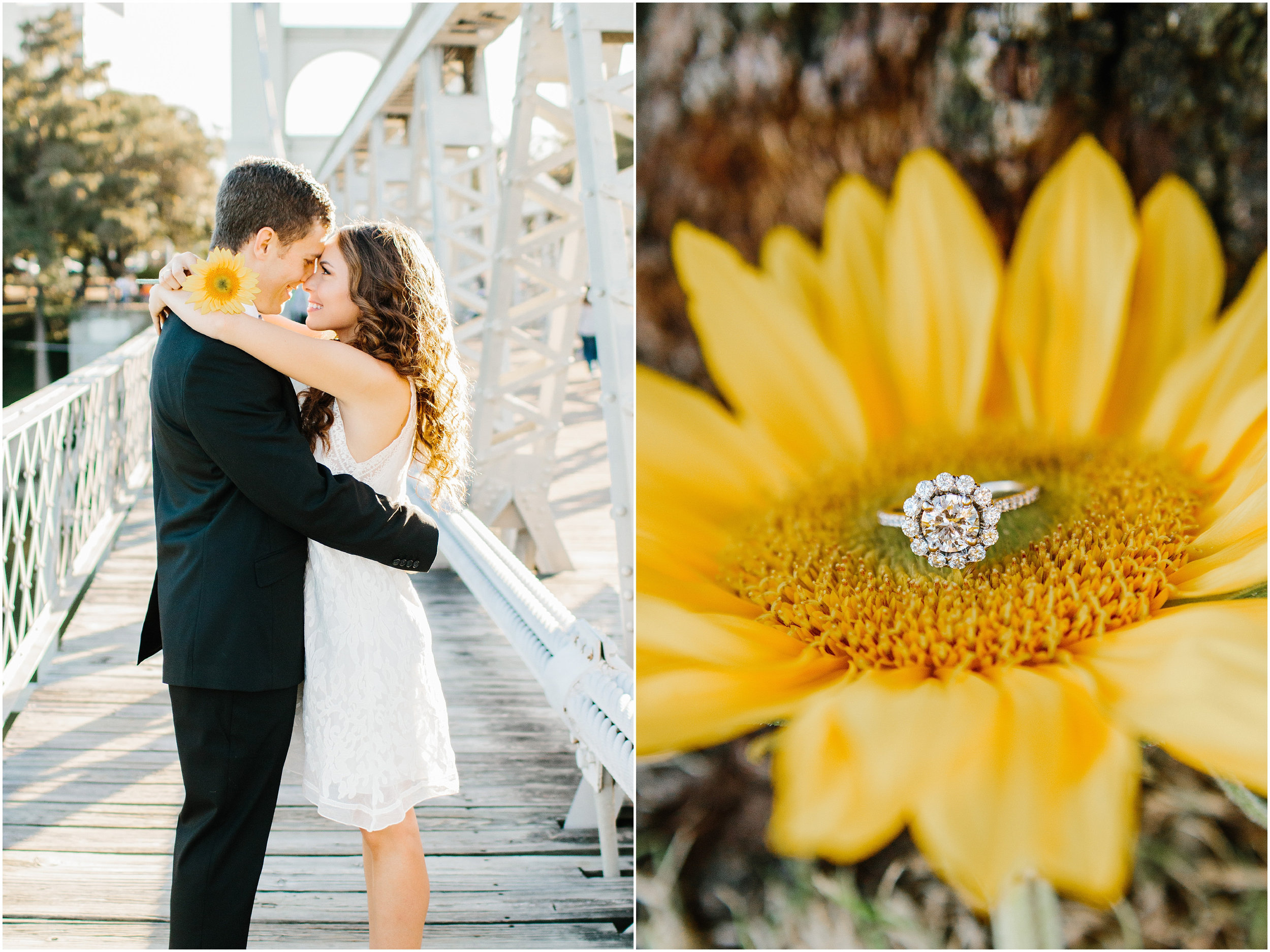 Downtown_Waco_Engagement_Session-57.jpg