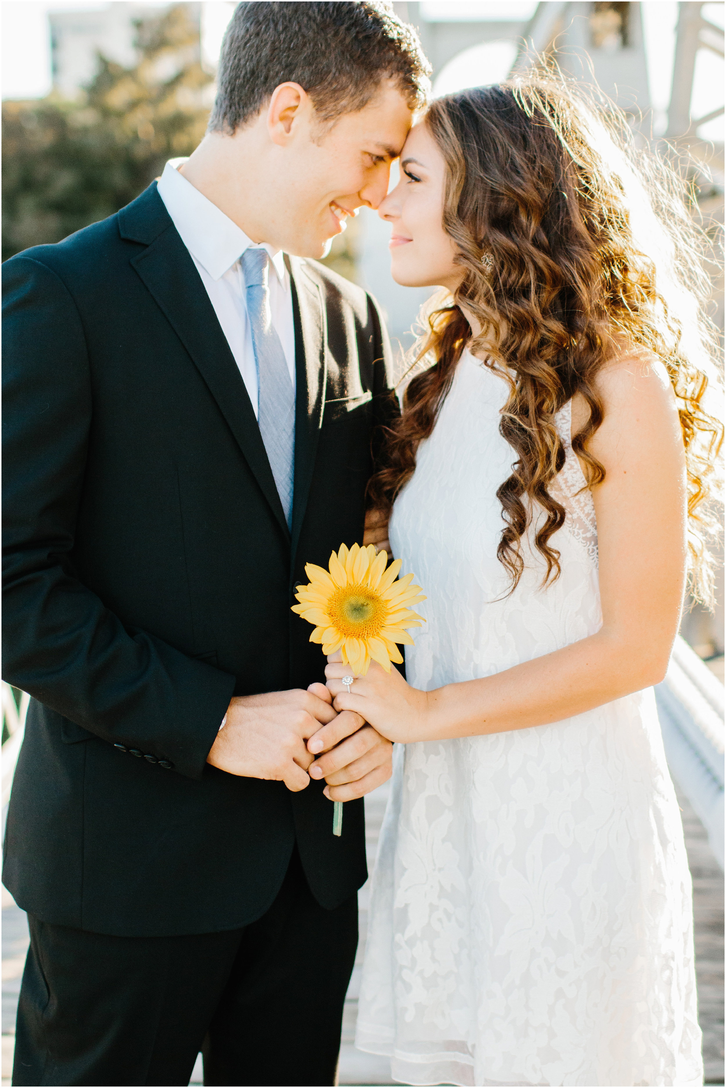 Downtown_Waco_Engagement_Session-56.jpg