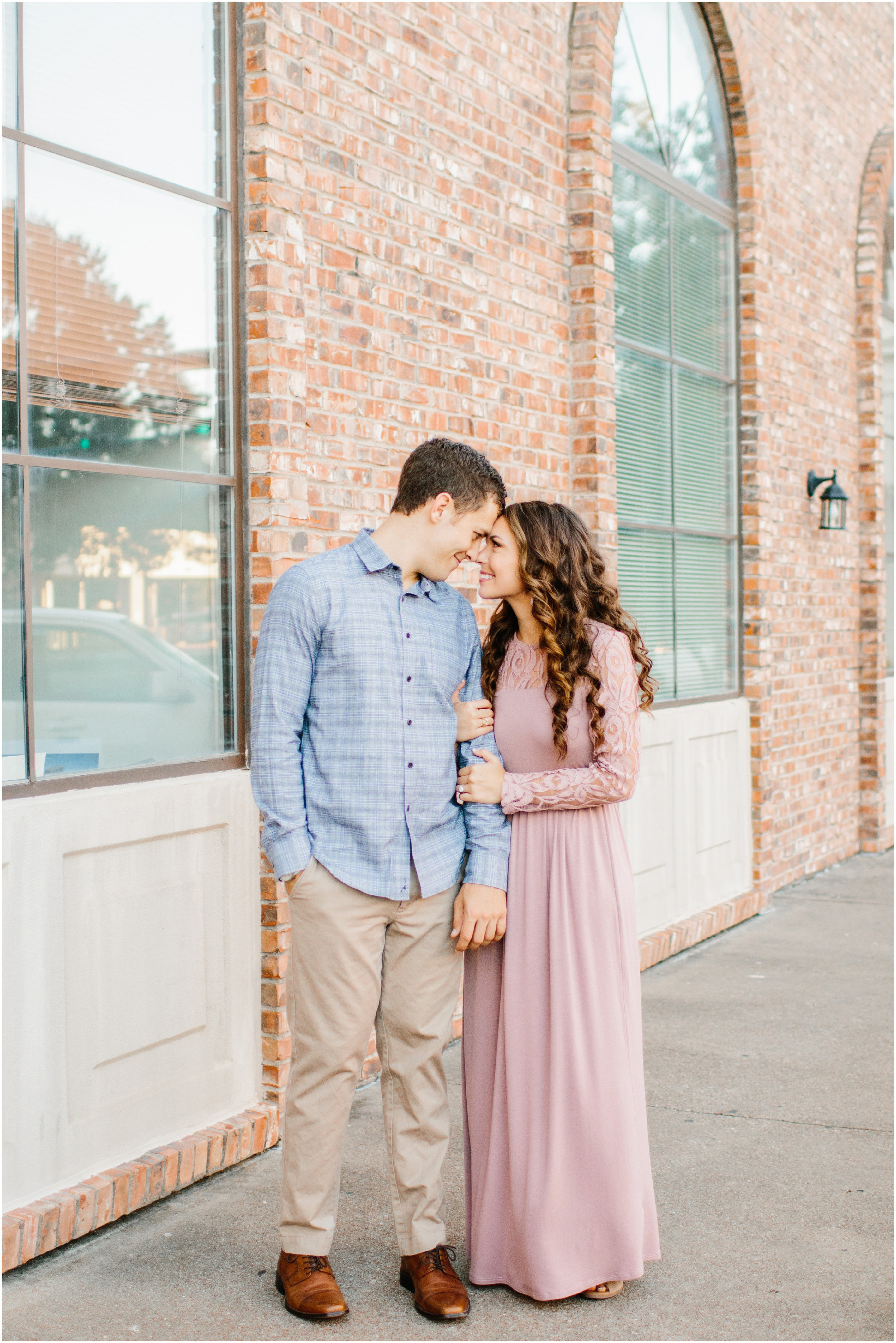 Downtown_Waco_Engagement_Session-64.jpg