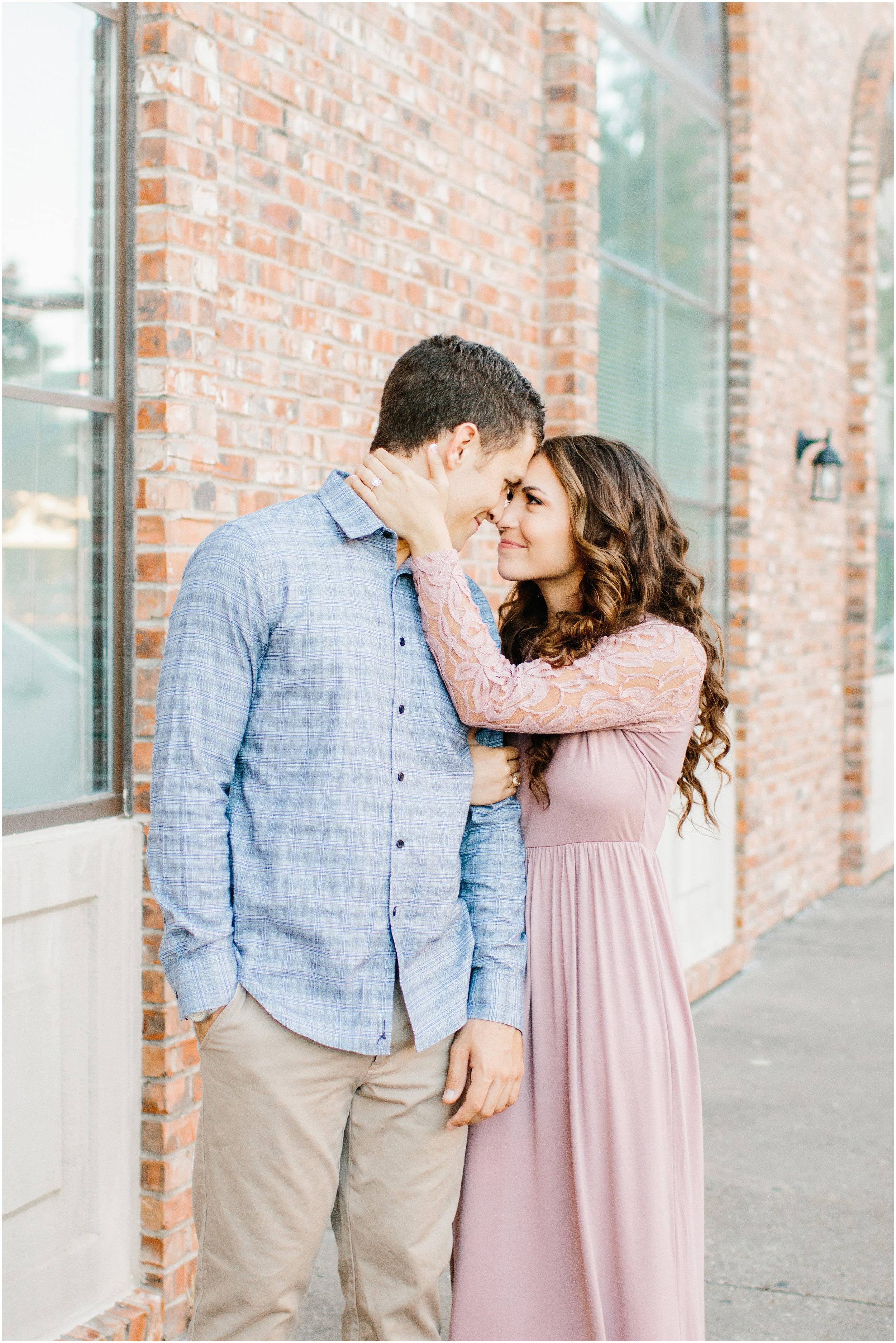 Downtown_Waco_Engagement_Session-65.jpg