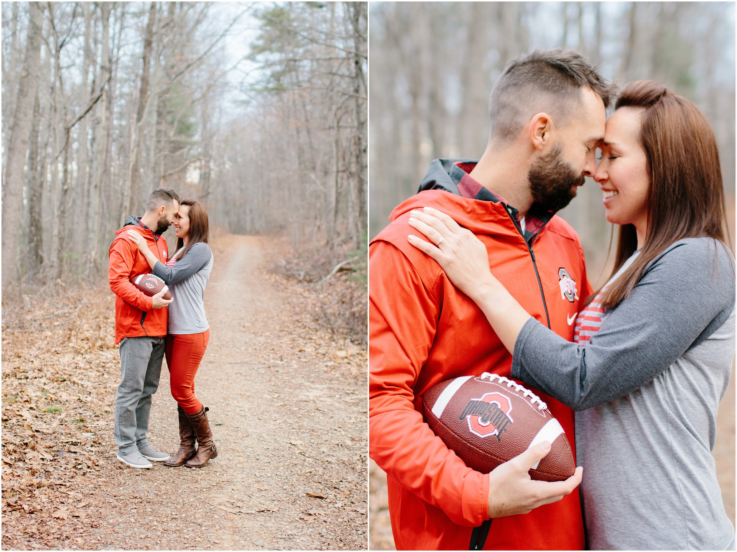 Asheville_Mountain_Engagement_Session_Blue_Ridge_Parkway-2.jpg