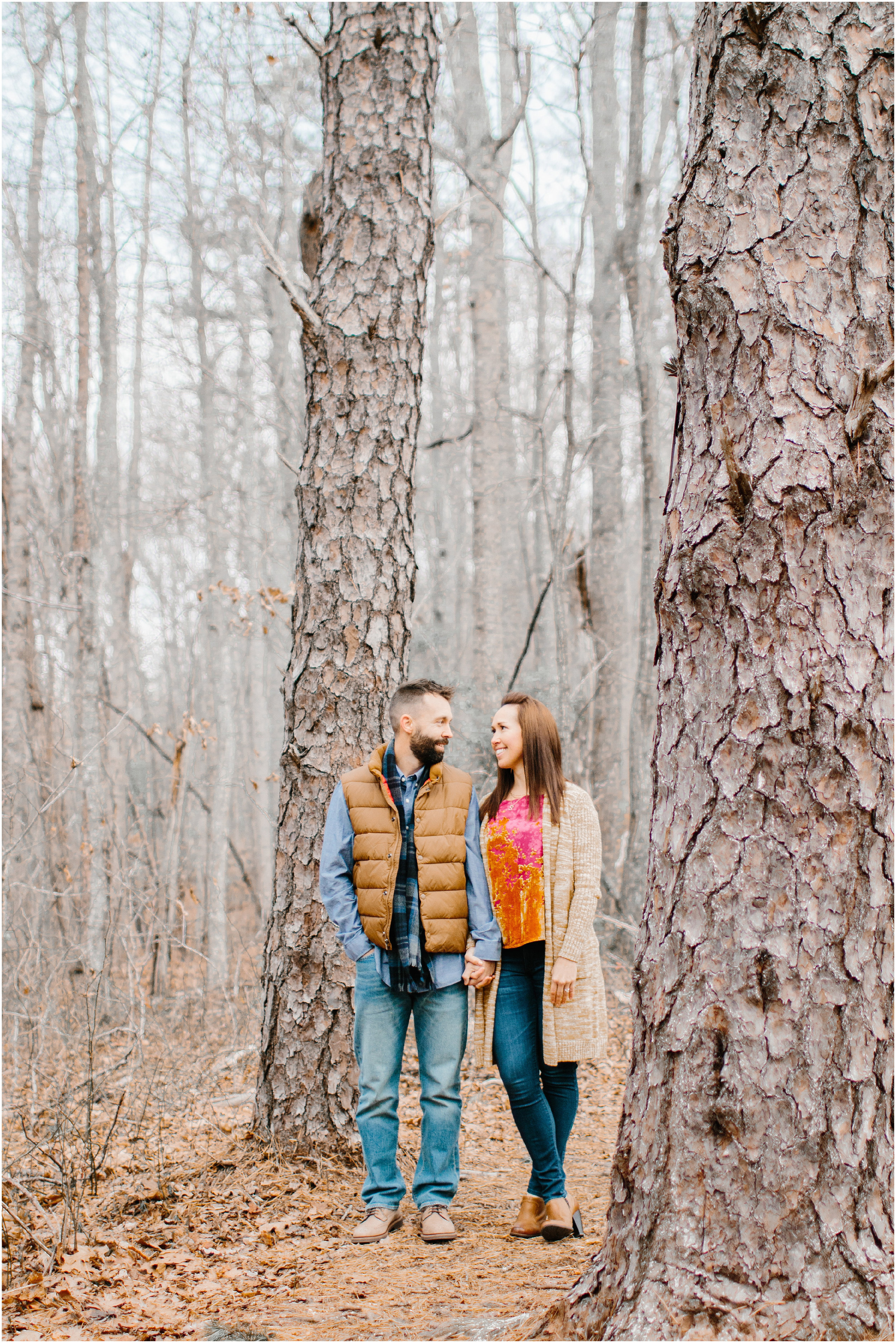 Asheville_Mountain_Engagement_Session_Blue_Ridge_Parkway-8.jpg