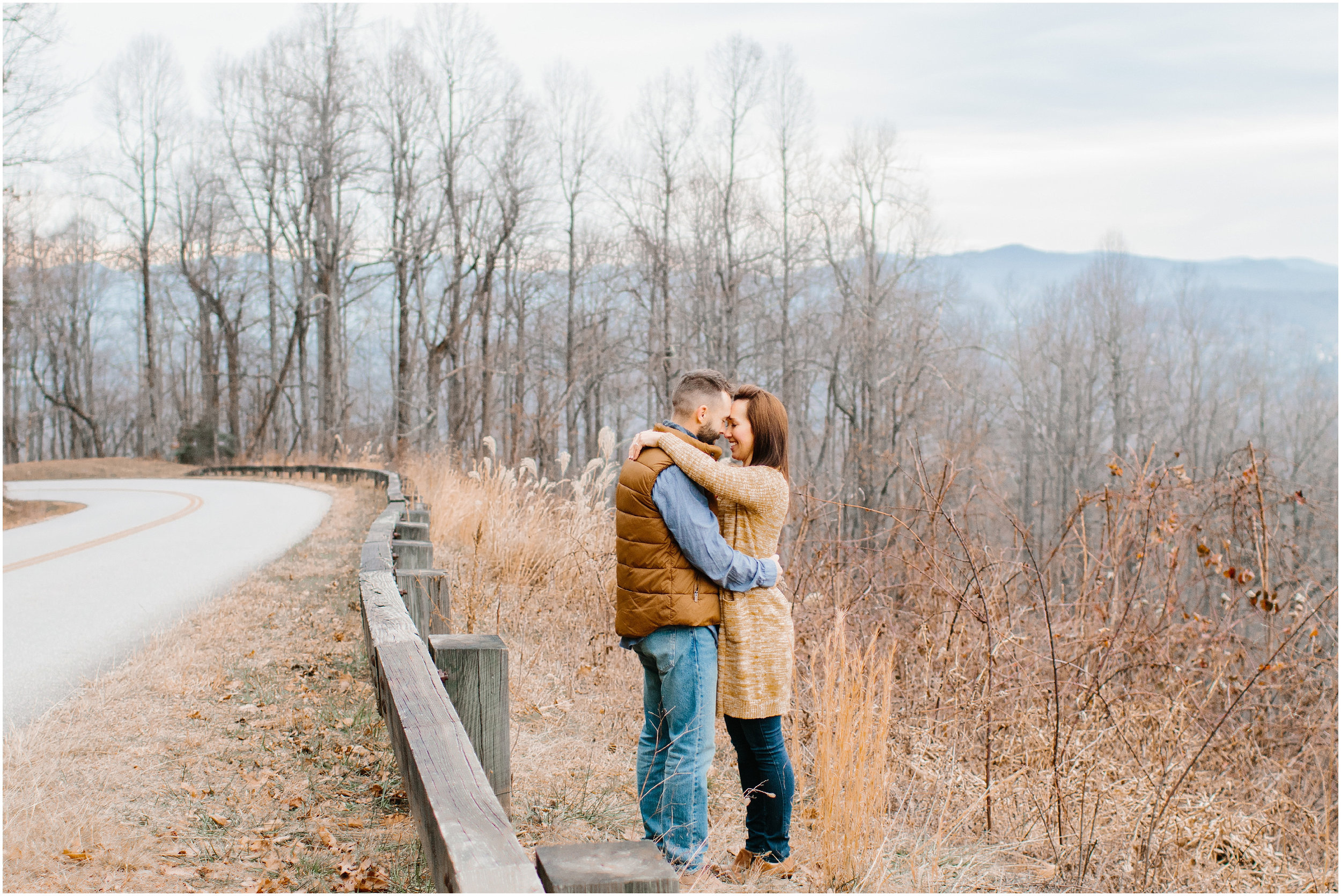 Asheville_Mountain_Engagement_Session_Blue_Ridge_Parkway-10.jpg