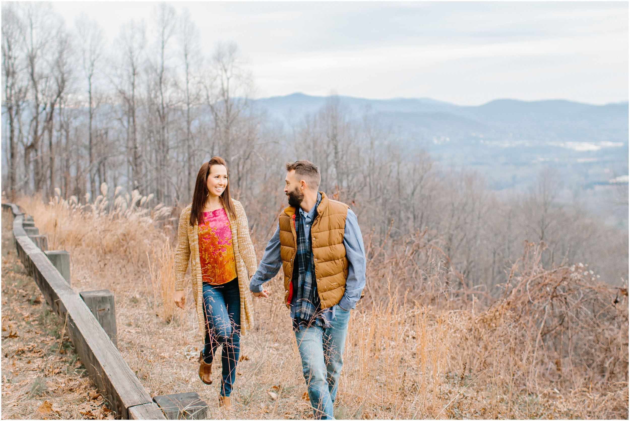 Asheville_Mountain_Engagement_Session_Blue_Ridge_Parkway-13.jpg
