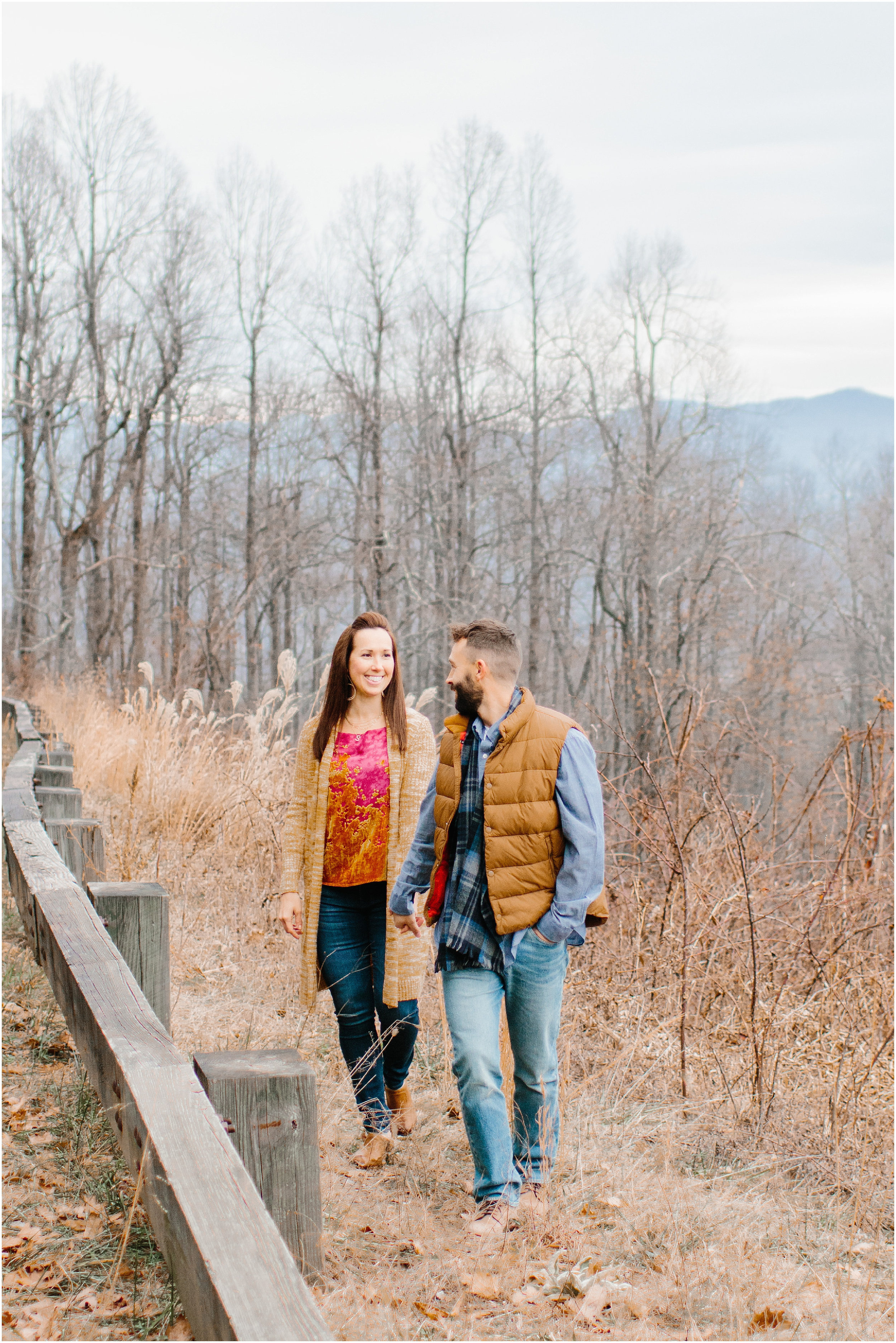 Asheville_Mountain_Engagement_Session_Blue_Ridge_Parkway-12.jpg