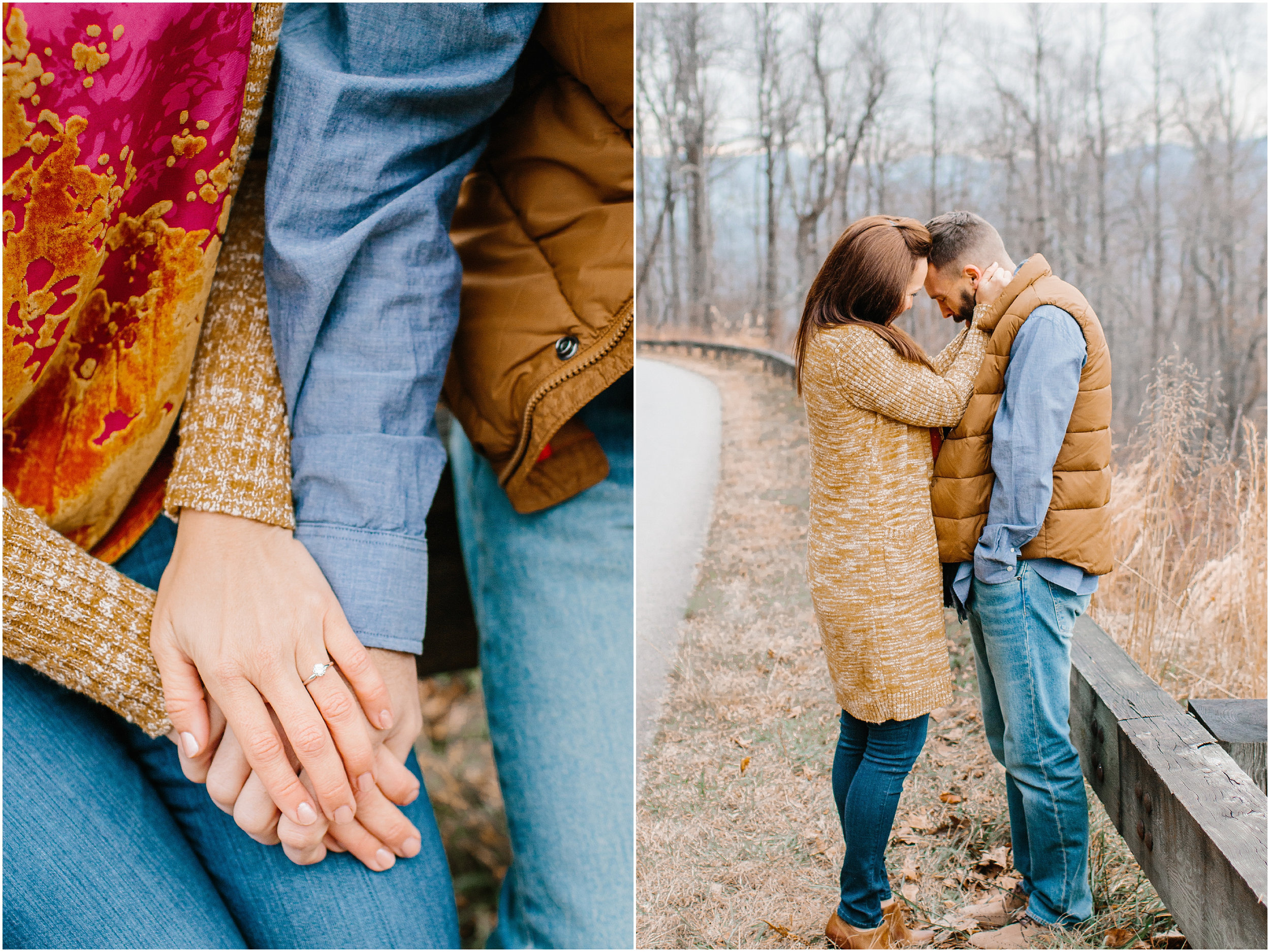 Asheville_Mountain_Engagement_Session_Blue_Ridge_Parkway-14.jpg