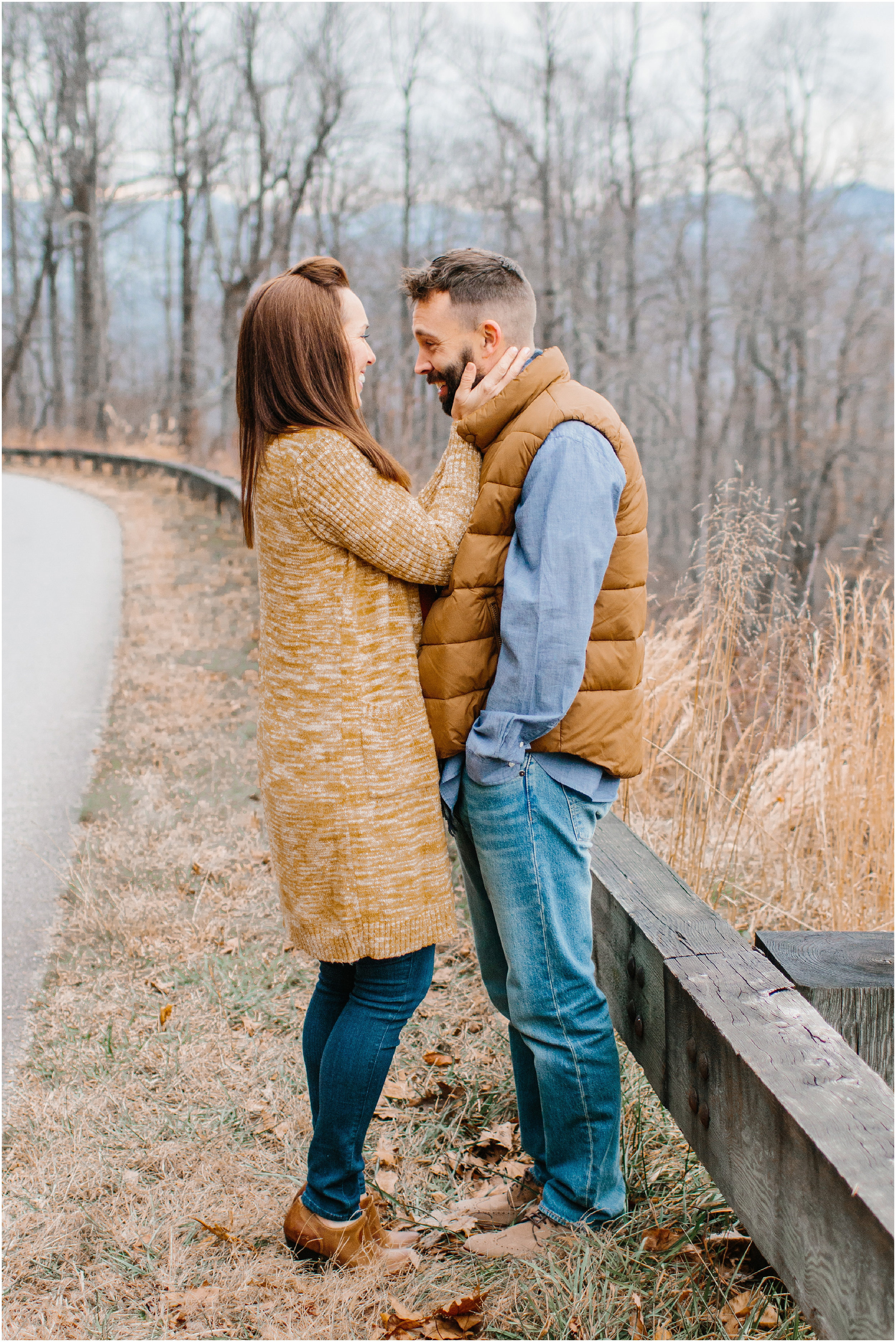 Asheville_Mountain_Engagement_Session_Blue_Ridge_Parkway-15.jpg