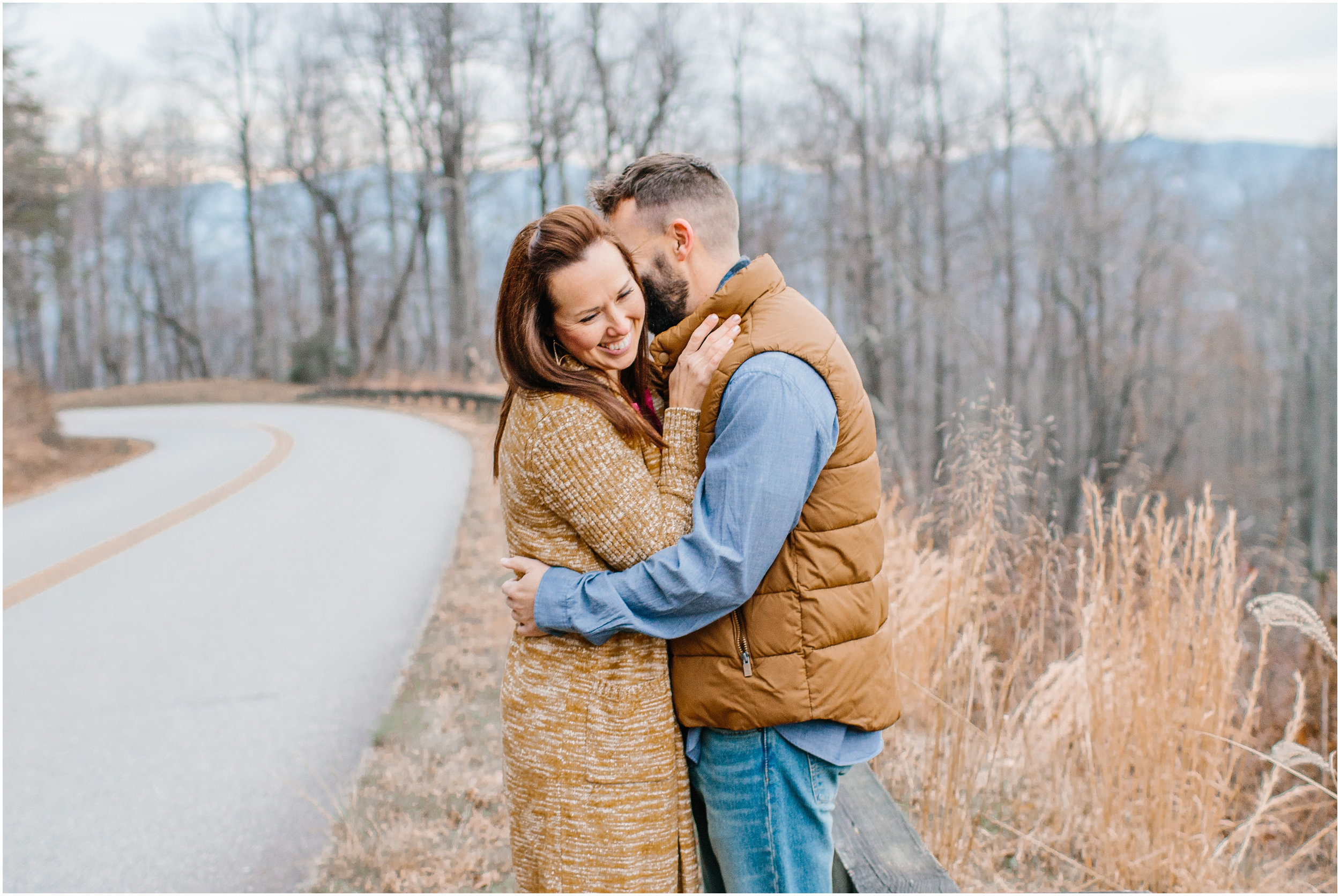 Asheville_Mountain_Engagement_Session_Blue_Ridge_Parkway-17.jpg
