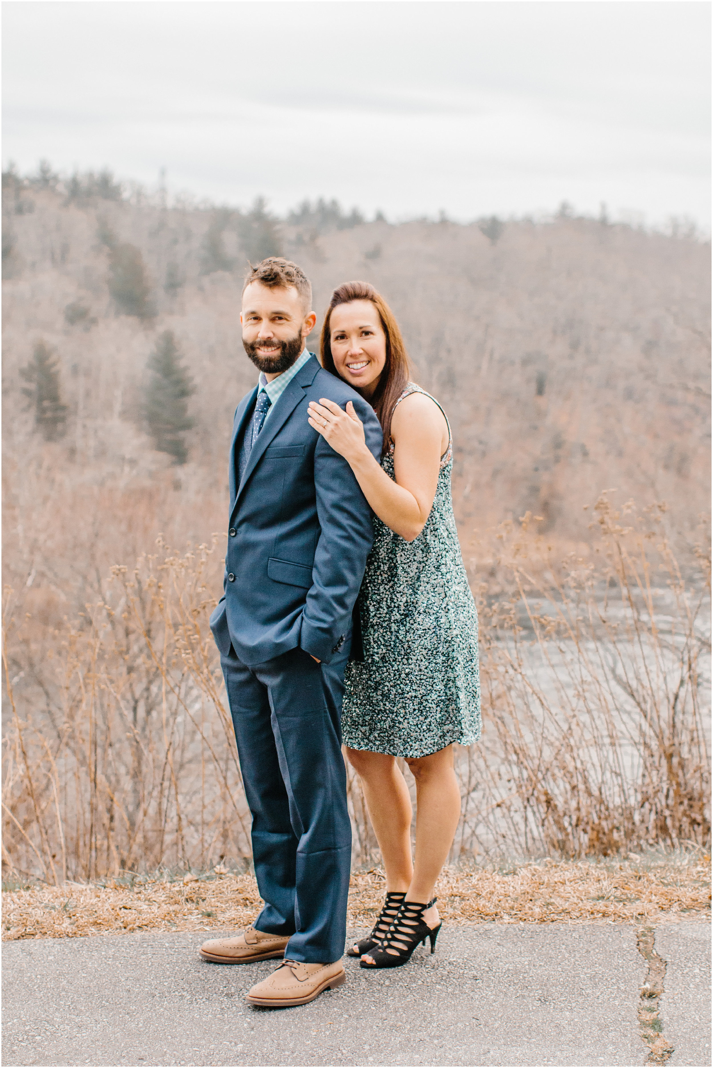 Asheville_Mountain_Engagement_Session_Blue_Ridge_Parkway-20.jpg