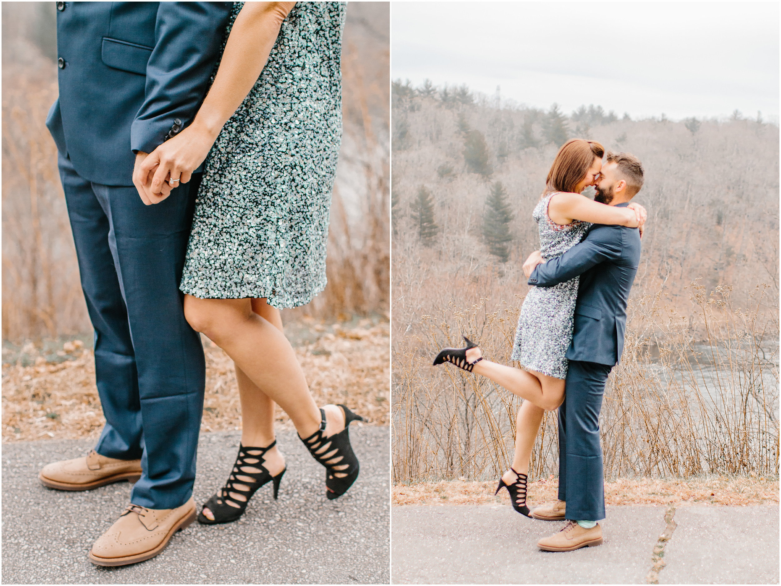 Asheville_Mountain_Engagement_Session_Blue_Ridge_Parkway-21.jpg