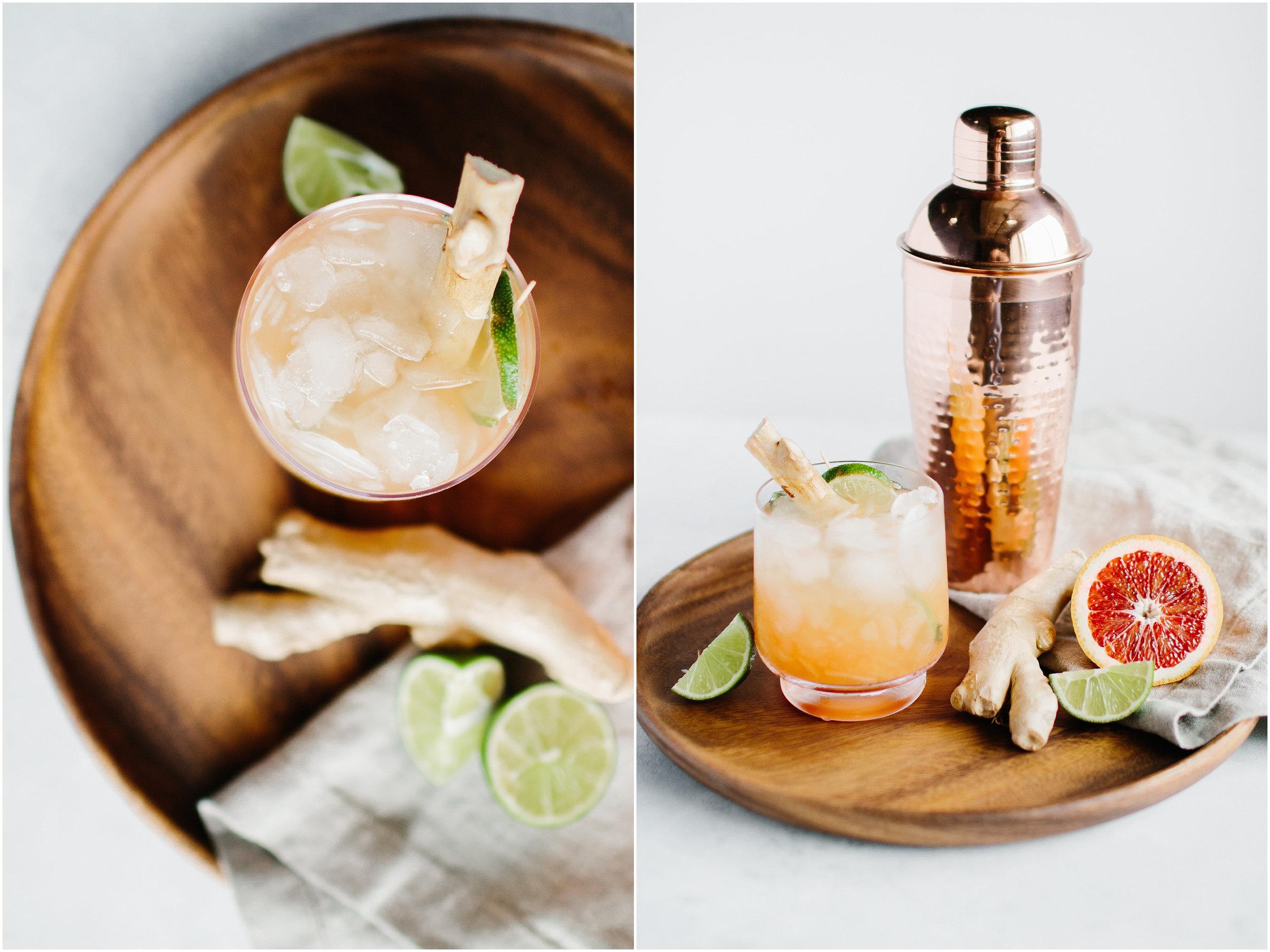 specialty_cocktail_Photographer-6.jpg