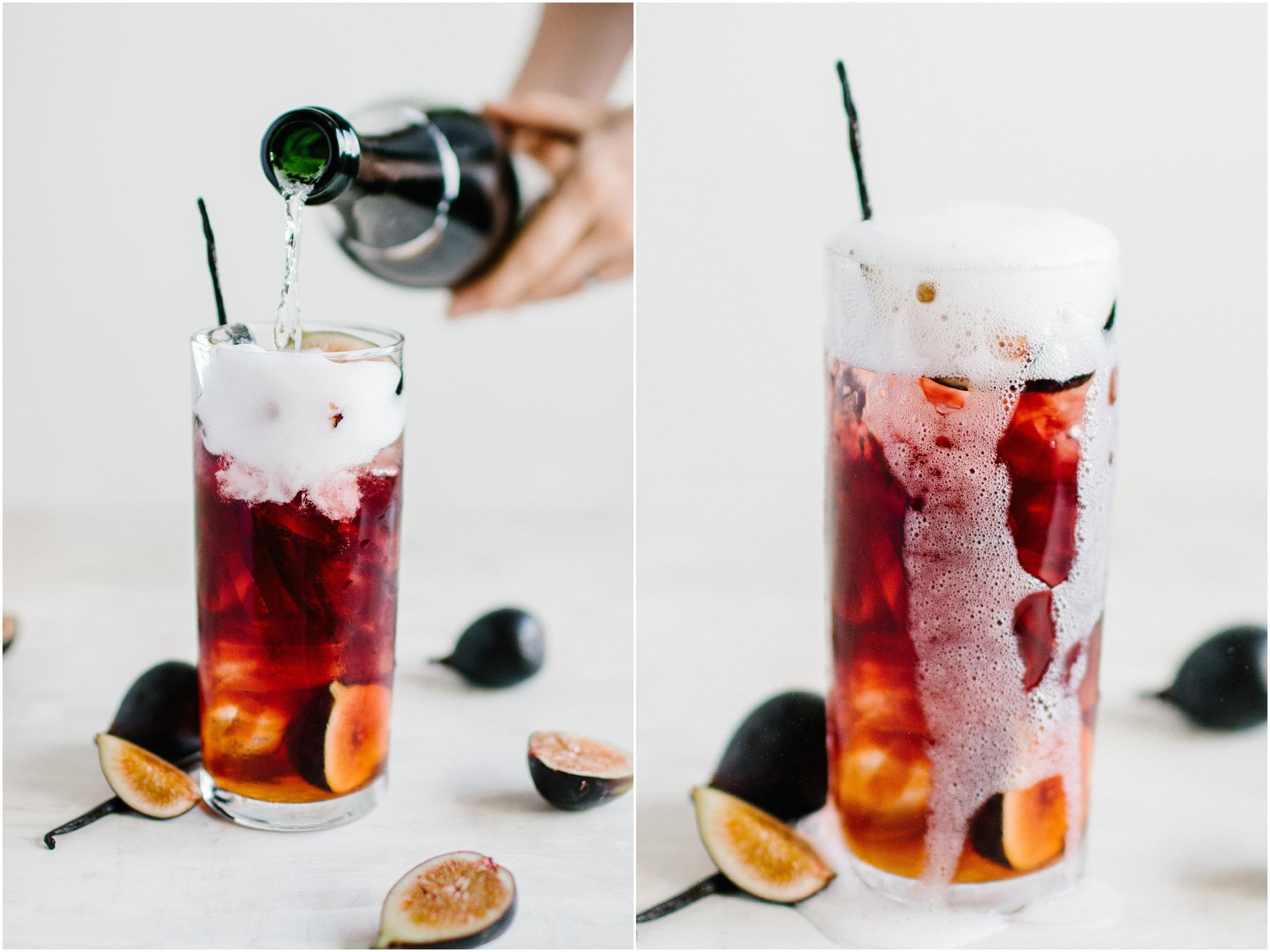 specialty_cocktail_Photographer-10.jpg