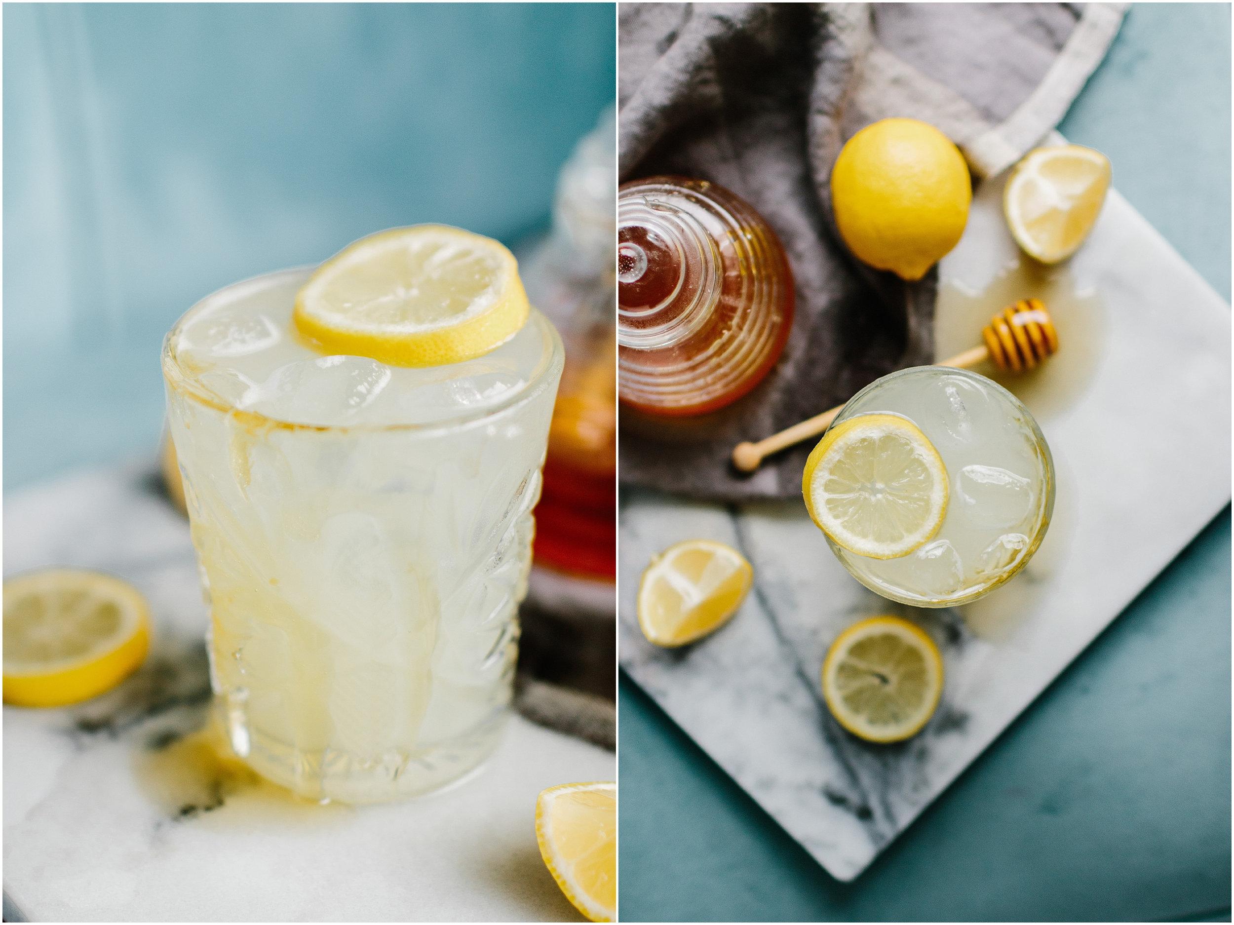 specialty_cocktail_Photographer-12.jpg
