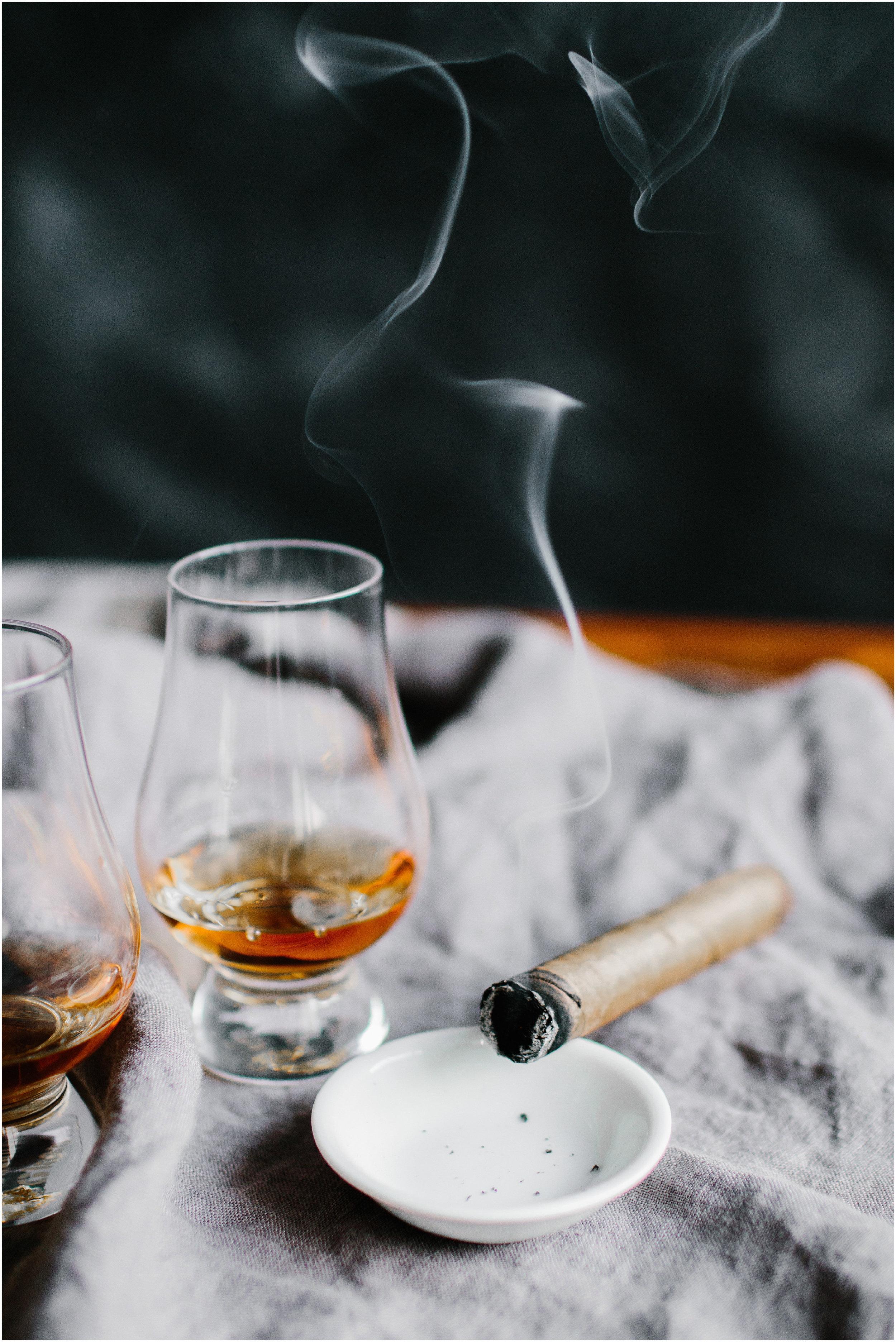 specialty_cocktail_Photographer-17.jpg
