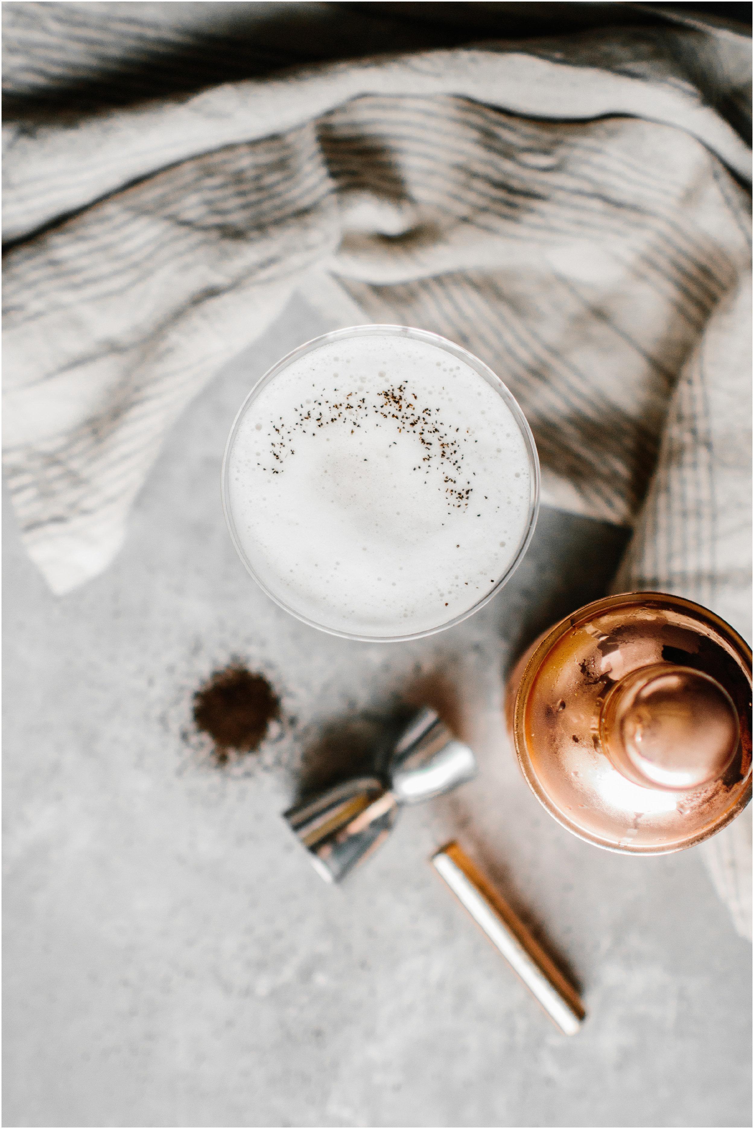 specialty_cocktail_Photographer-19.jpg