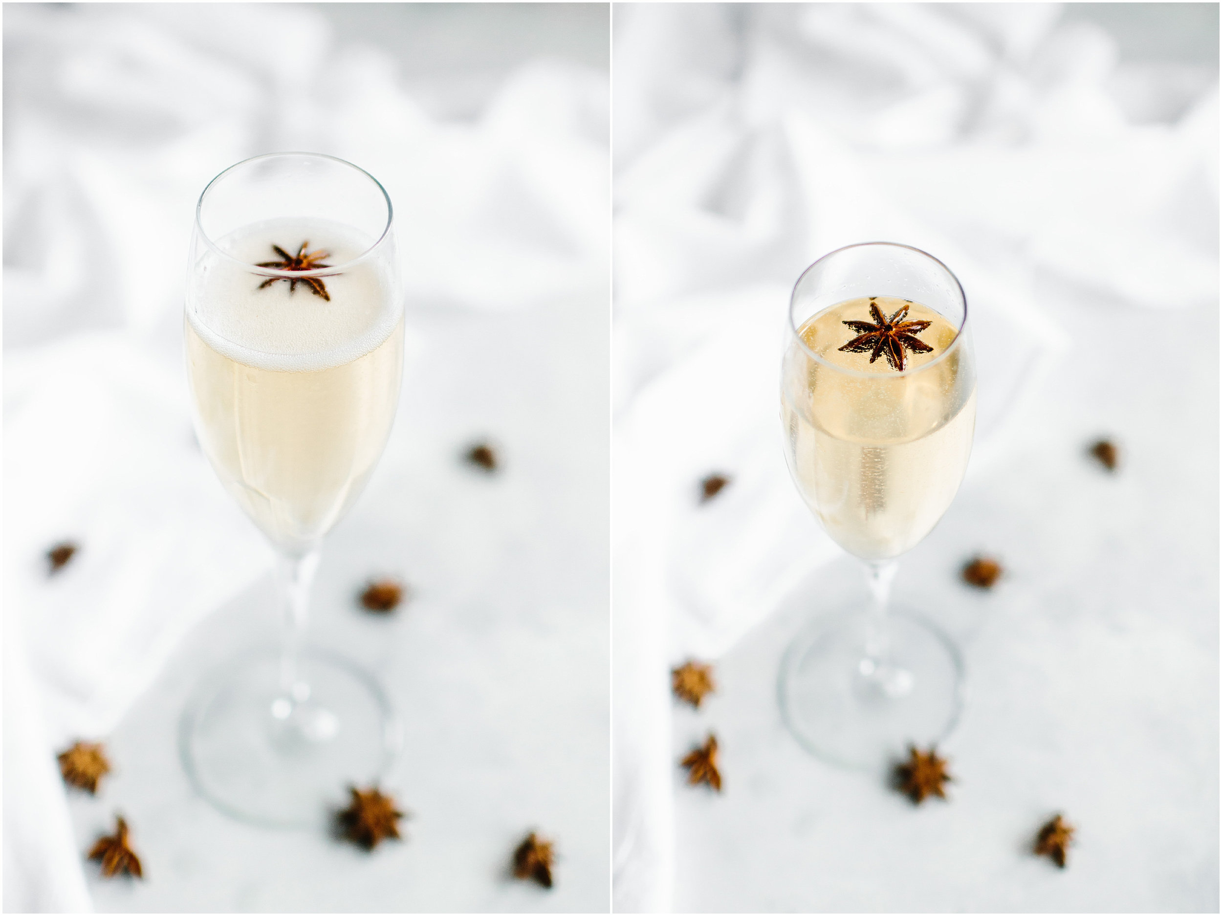 specialty_cocktail_Photographer-24.jpg