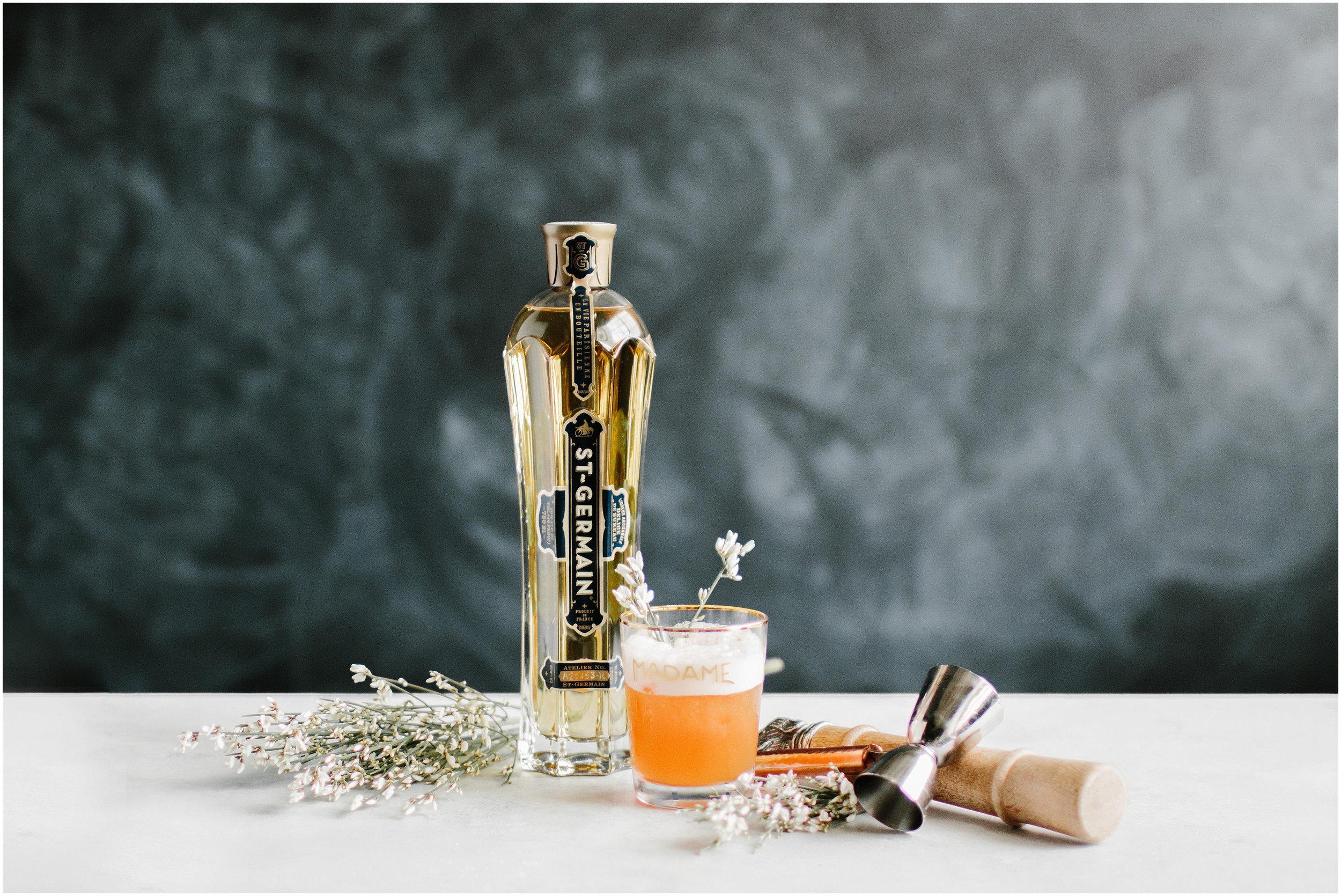 specialty_cocktail_Photographer-26.jpg